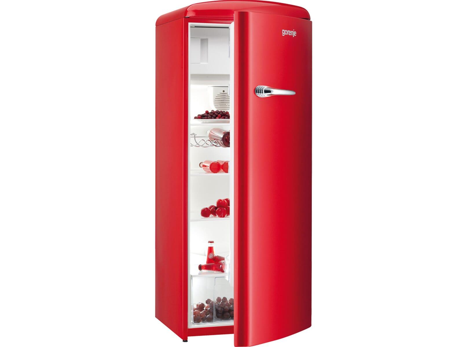 Roter Side By Side Kühlschrank : Side by side kühlschrank günstig real kühl gefrierkombinationen