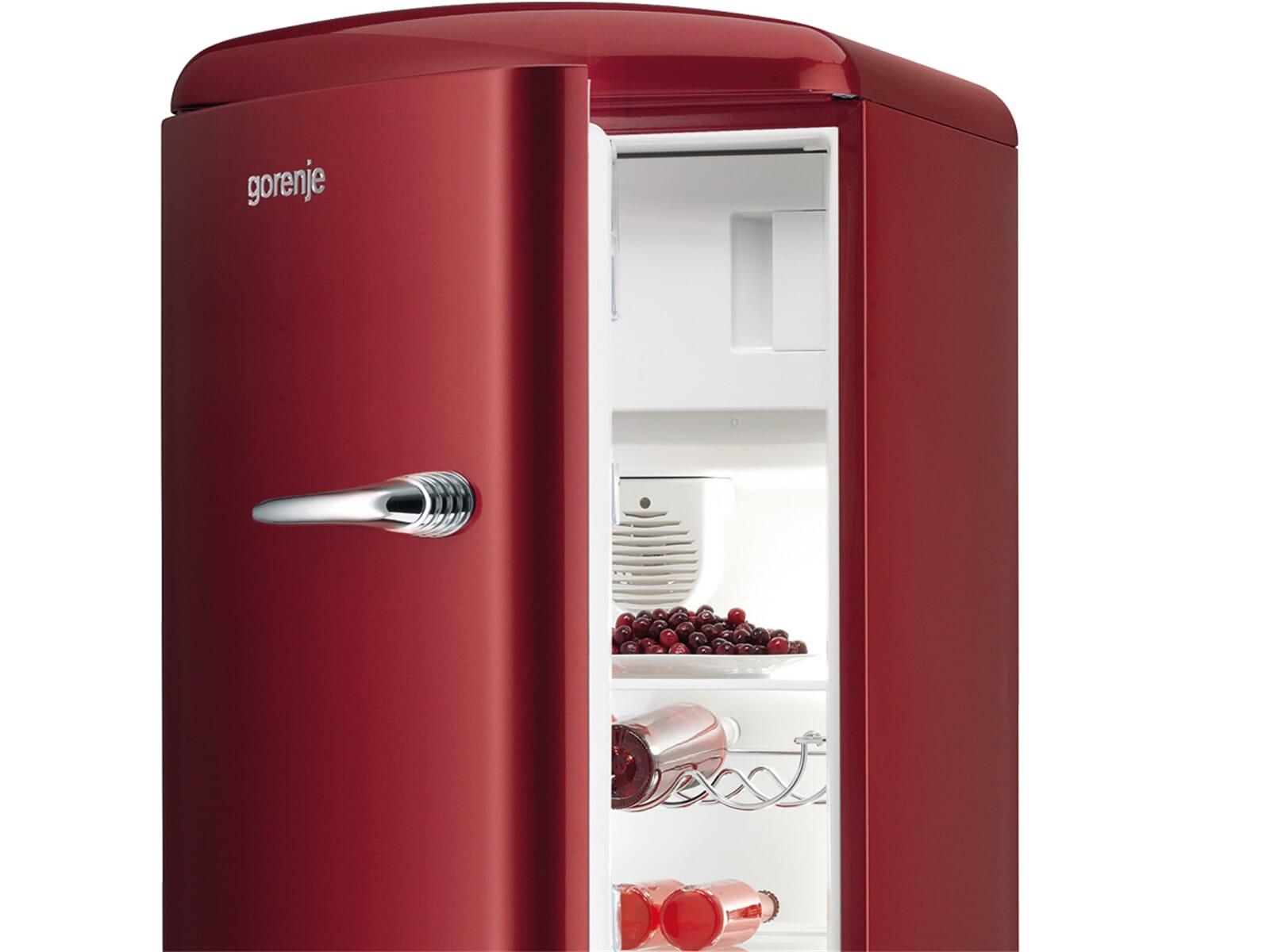 Smeg Kühlschrank Mit Gefrierfach : Smeg kühlschrank piept dometic kühlschrank wohnmobil piept