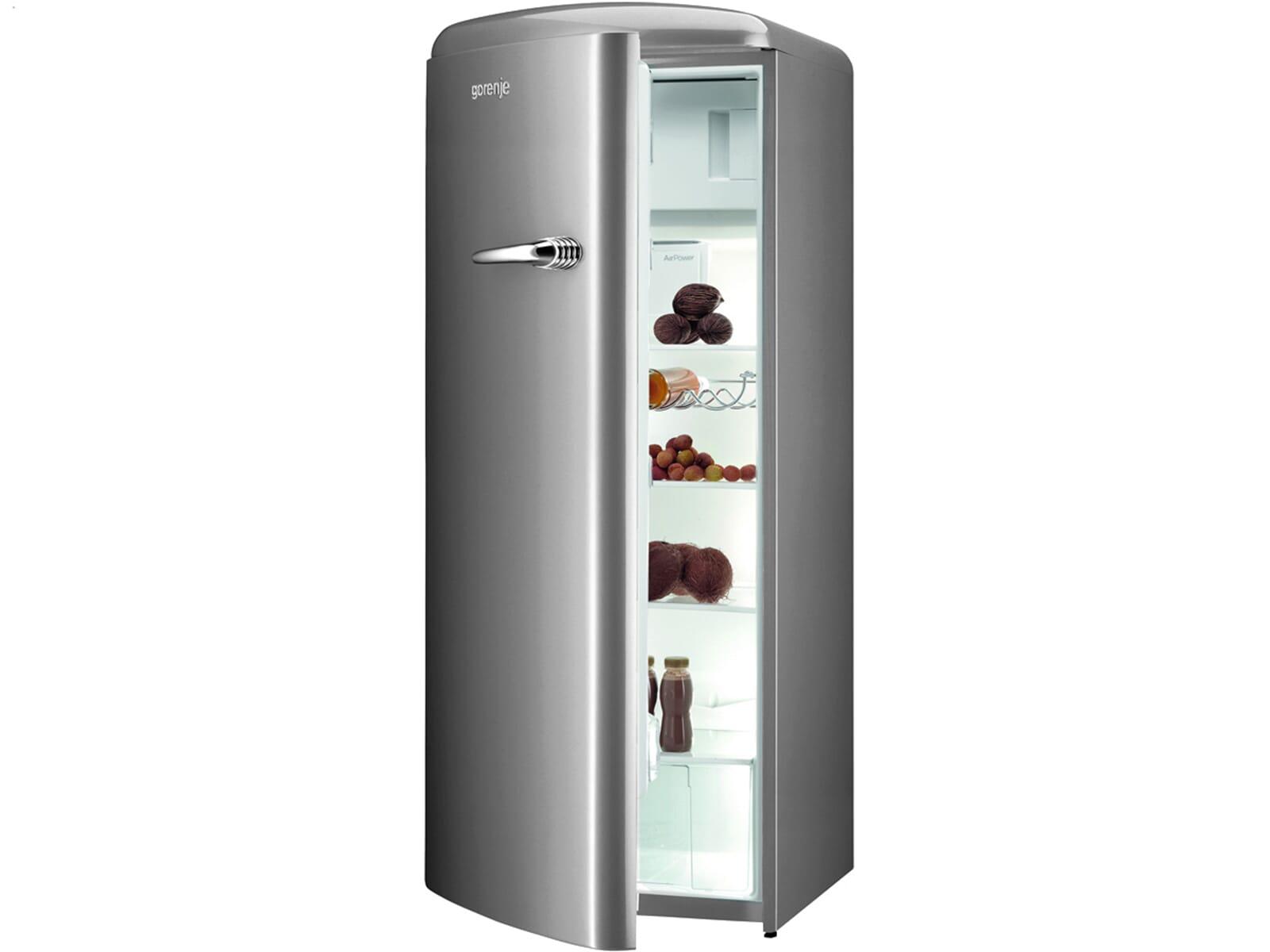 Aeg Kühlschrank Wasser : Aeg kühlschrank wasser läuft nicht ab aeg kühlschrank wasser
