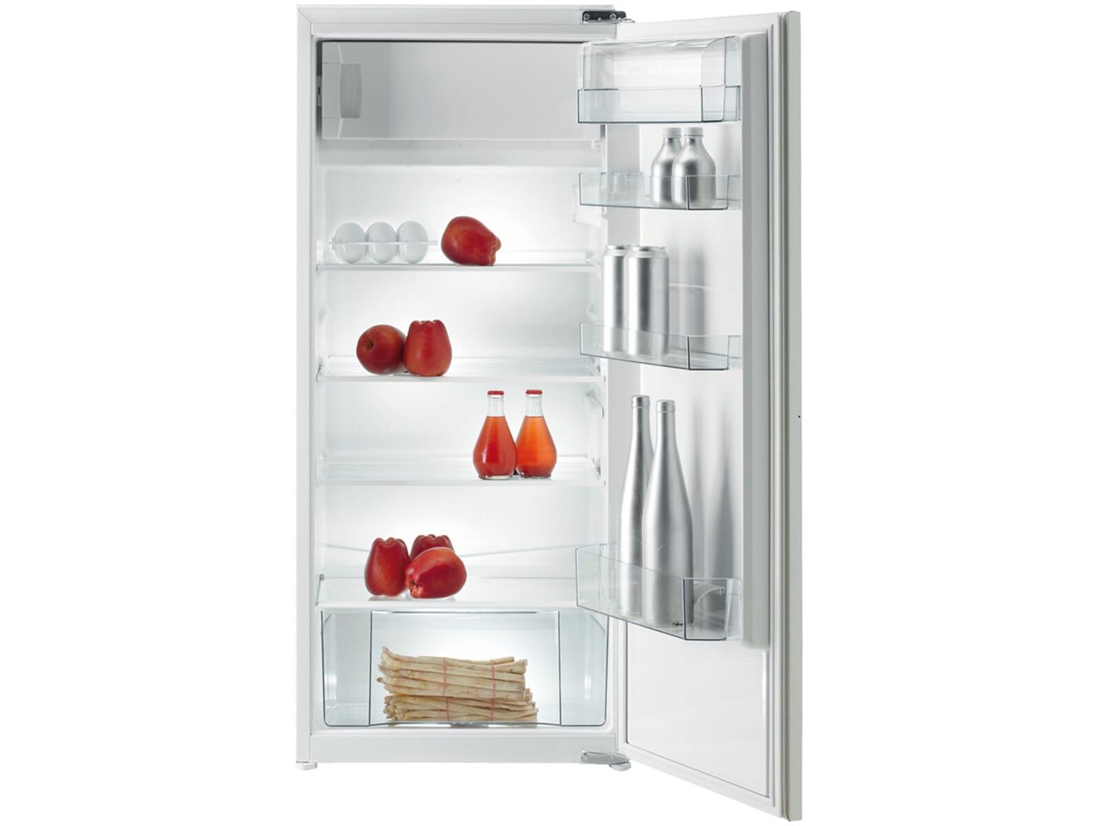Gorenje Unterbau Kühlschränke : Unterbau kühlschrank mit gefrierfach whirlpool einbaukühlschrank