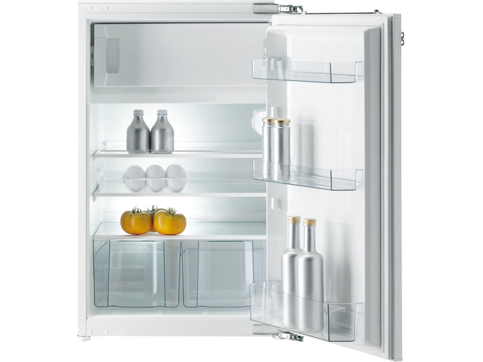 Gorenje Kühlschrank Kombi : Kühlschrank einbaufähig respekta einbau kühlschrank kühl kombi