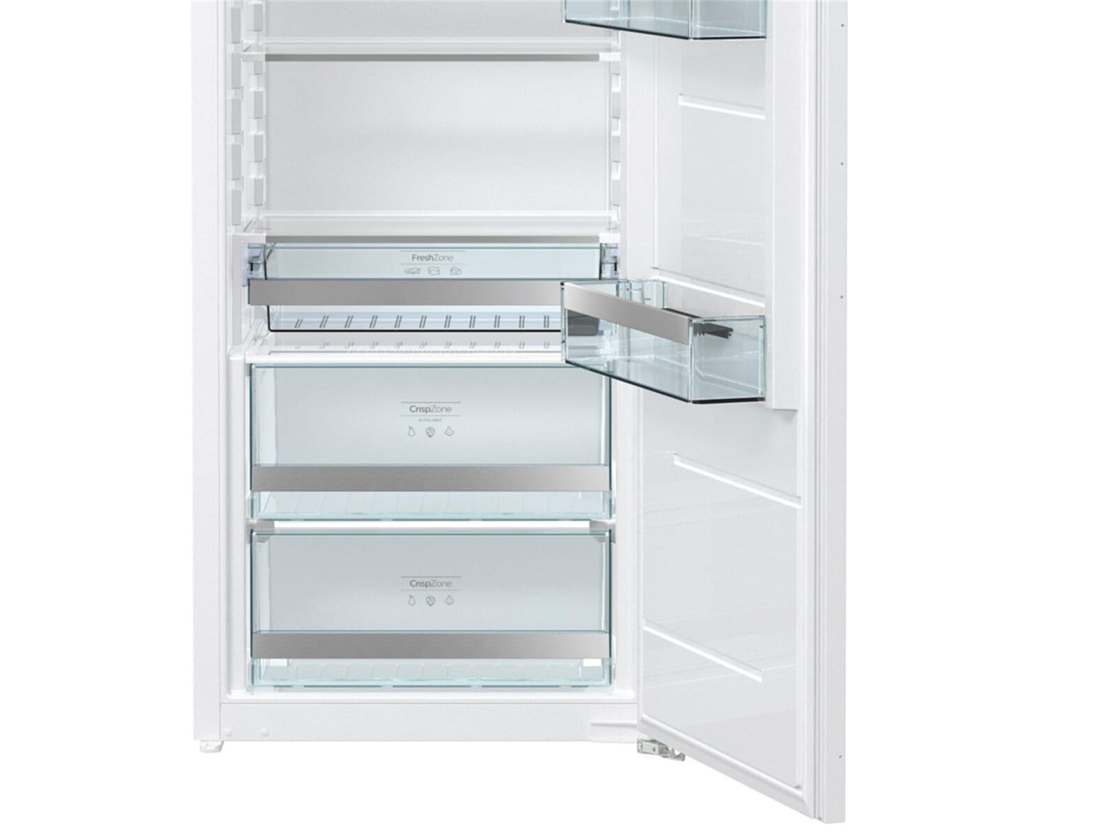 Gorenje Kühlschrank Mit Gefrierfach : Einbaukühlschrank cm aeg ske dc a