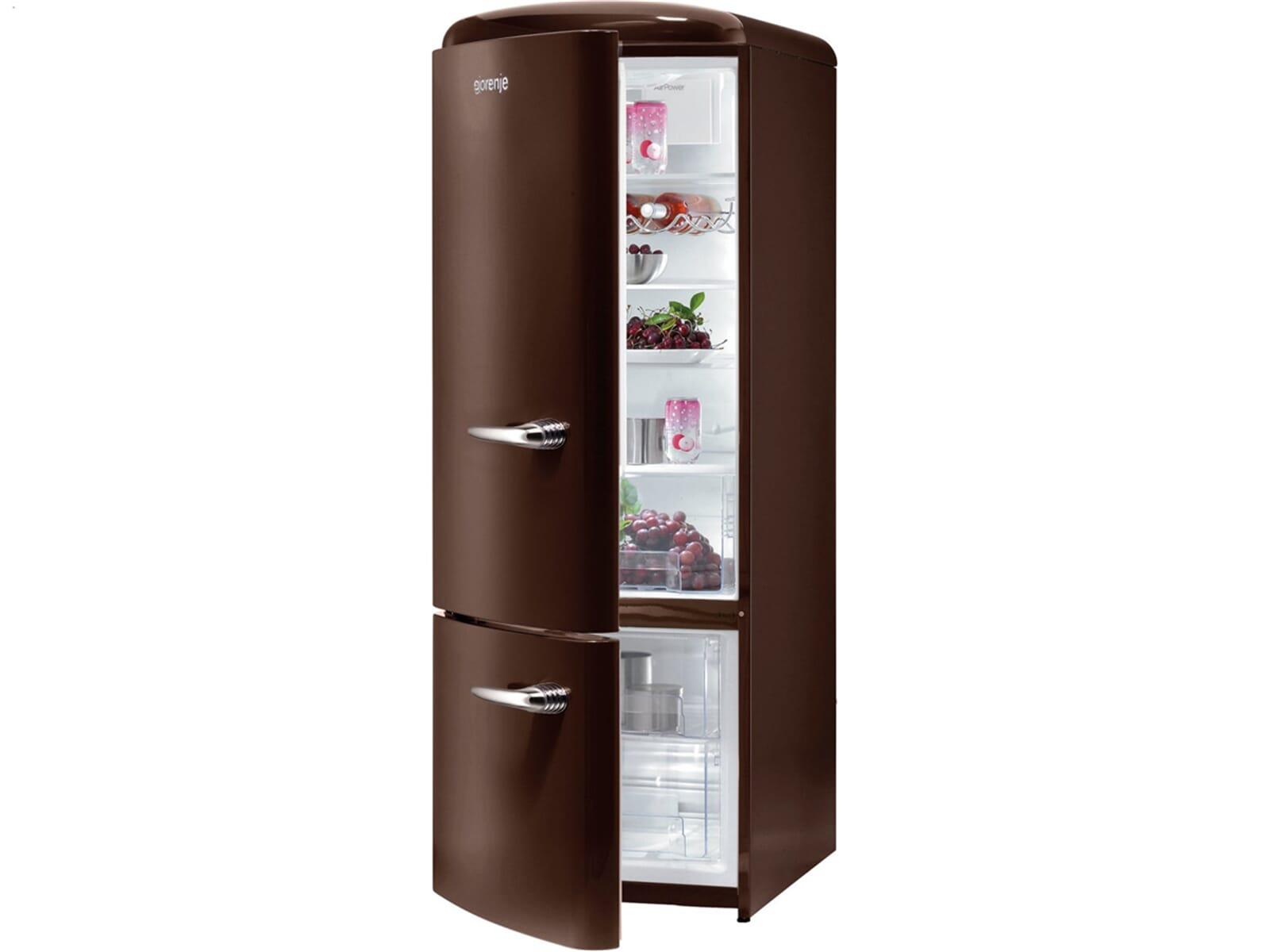 Gorenje Kühlschrank Lila : Ersatzteile gorenje kühl gefrierkombination ersatzteile