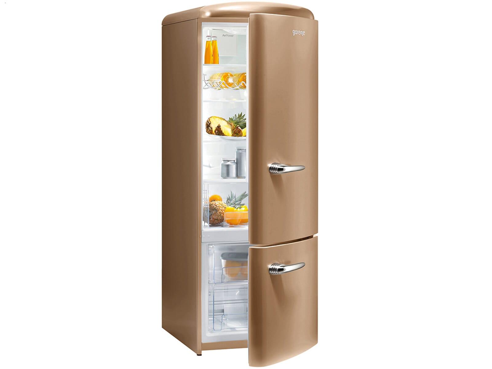 Kühlschrank Nostalgie : Nostalgische kühlschränke nostalgie kühlschrank best of