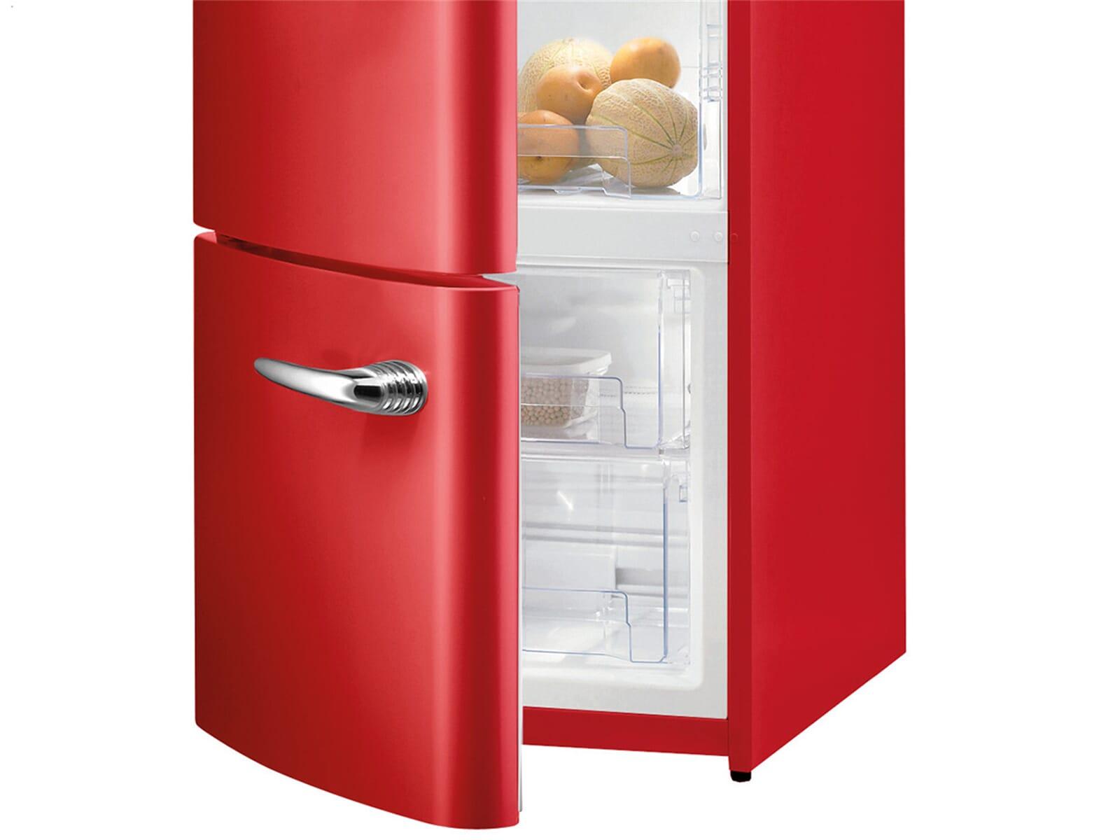 Smeg Kühlschrank Wikipedia : Kühl gefrierkombination großes gefrierteil kühlschränke test und