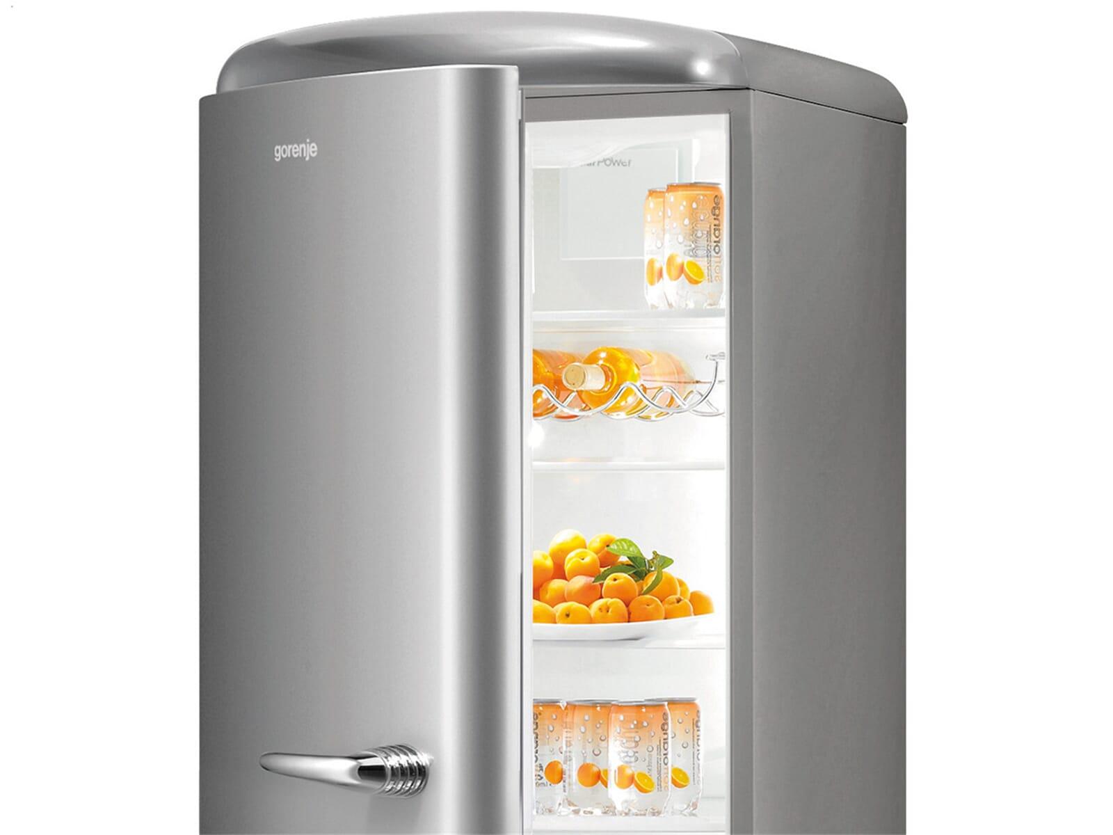 Gorenje Retro Kühlschrank Lampe Wechseln : Smeg kühlschrank lampe wechseln herd freistehend retro