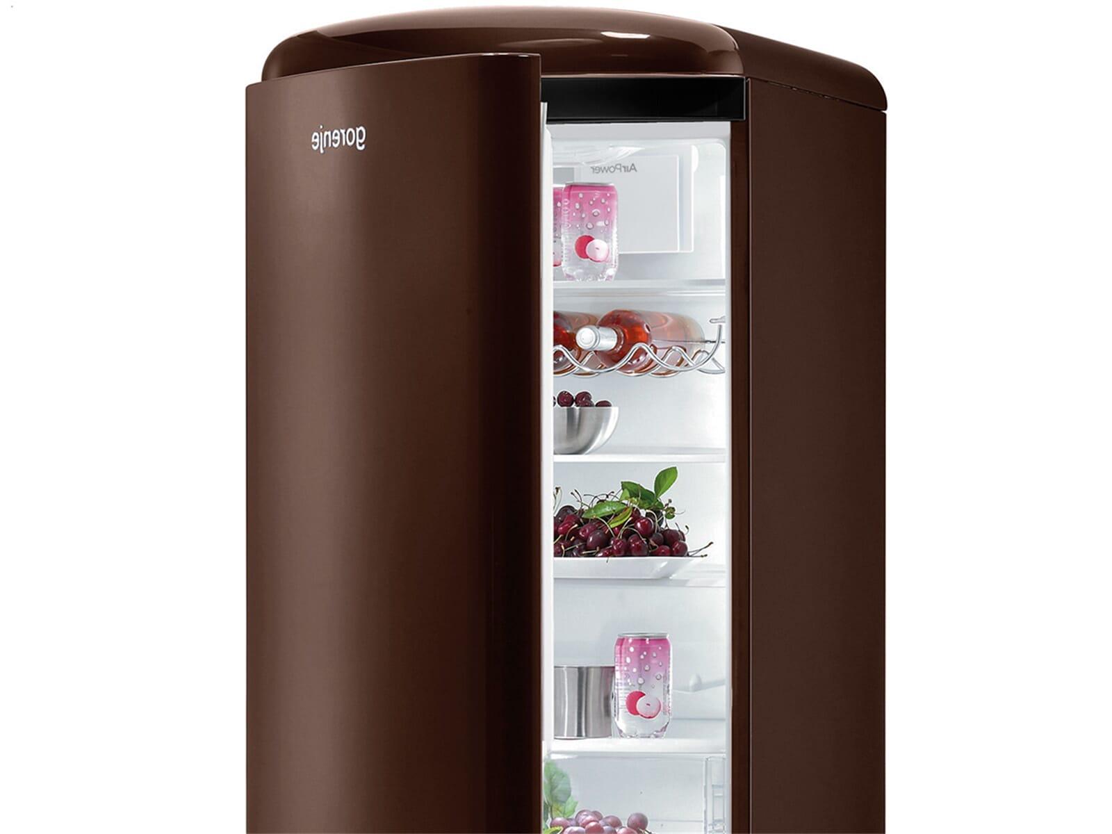 Gorenje Kühlschrank Kombi : Gorenje kühlschrank gefrierkombination cool kühlschränke gorenje