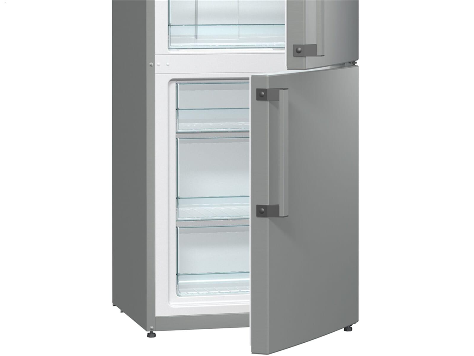 Gorenje Kühlschrank Gefrierkombination : Gorenje kühlschrank gefrierkombination gorenje kühl