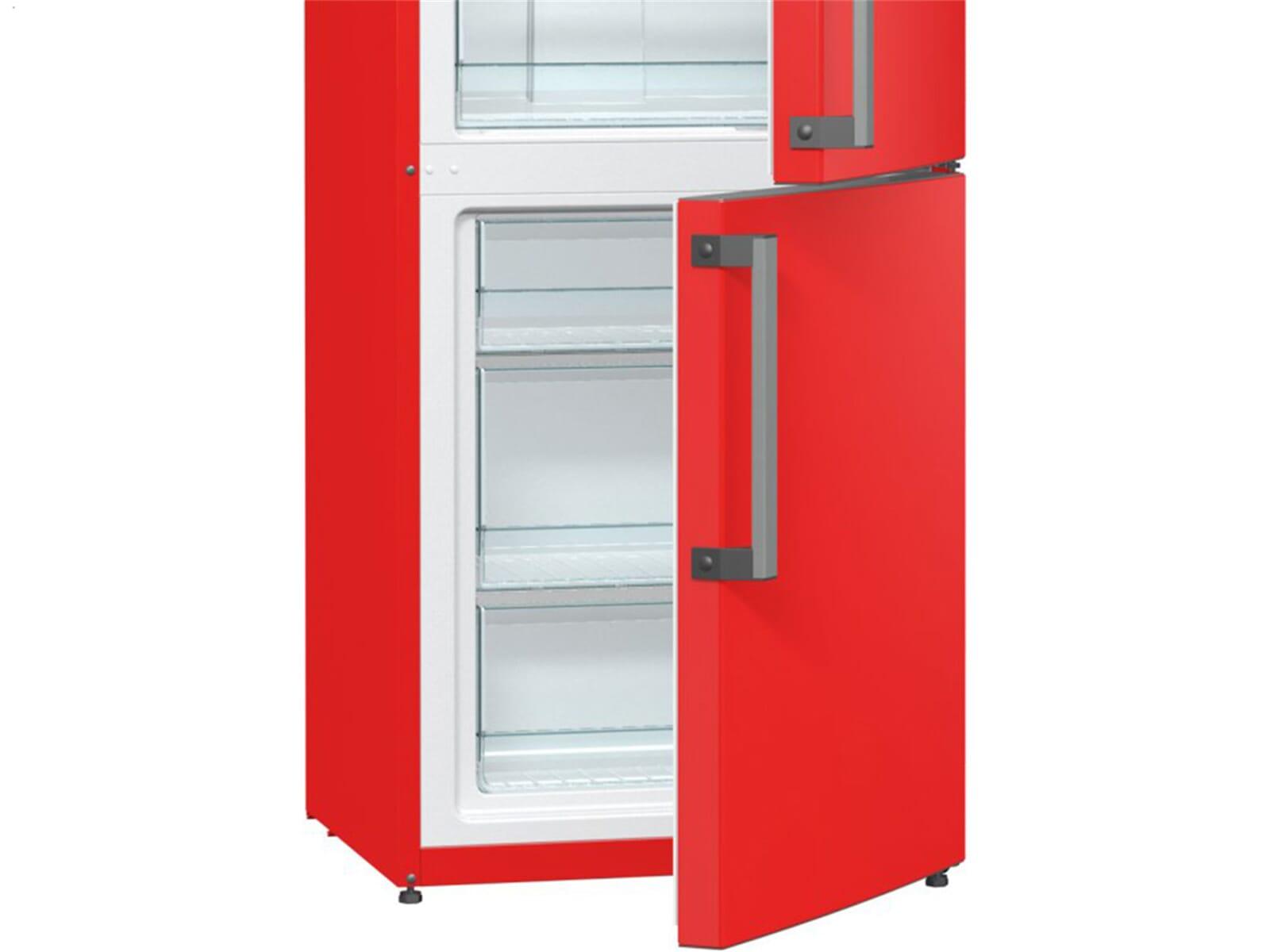 Gorenje Kühlschrank Rot : Kühlschrank rot kühlschrank liebherr schublade richard