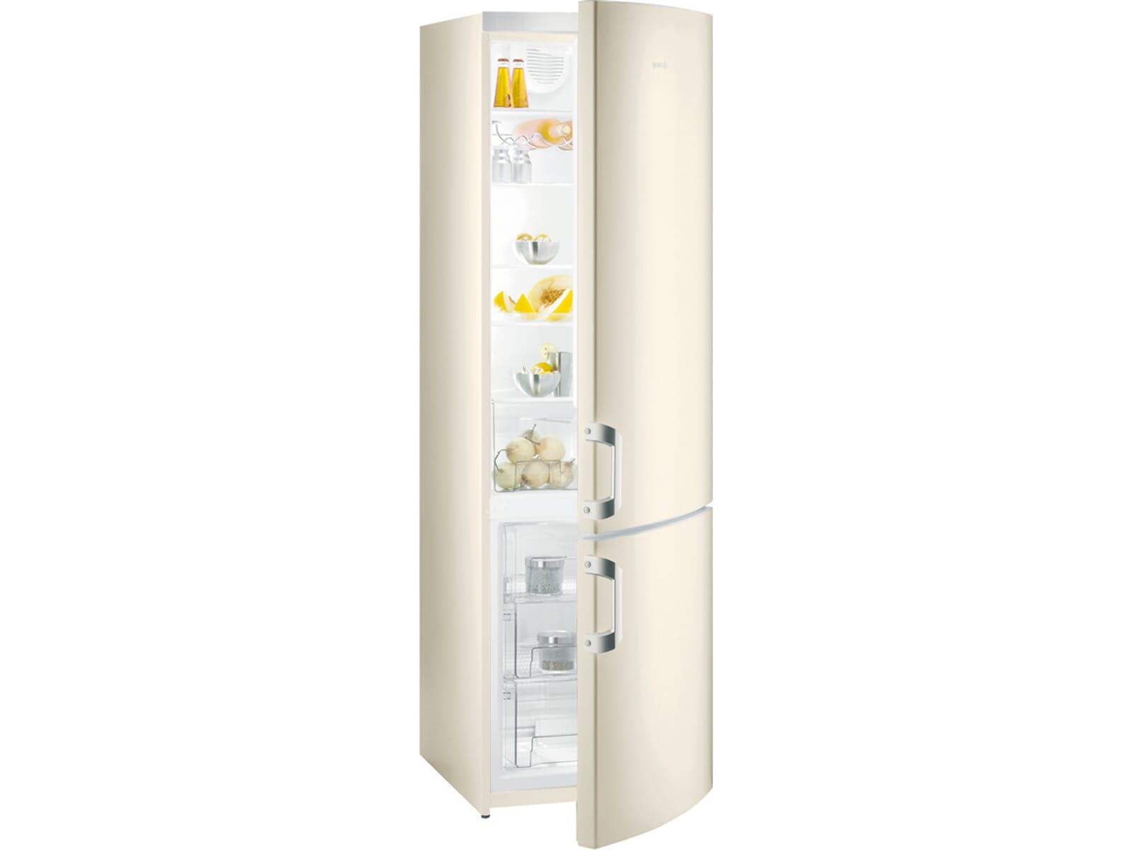 Gorenje R6193lx Kühlschrank : Kühlschrank gorenje gorenje heute ist der offizielle