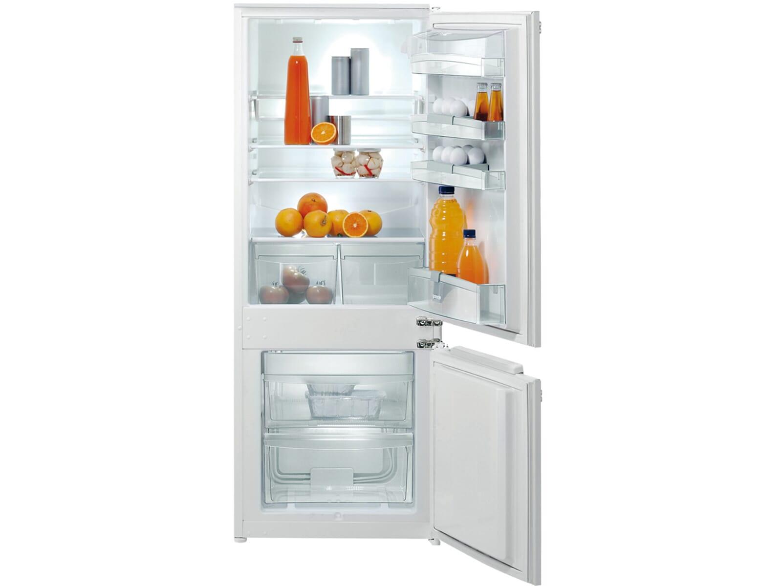 Gorenje Kühlschrank Orange : Gorenje kühlschrank gefrierkombination kühlschrank