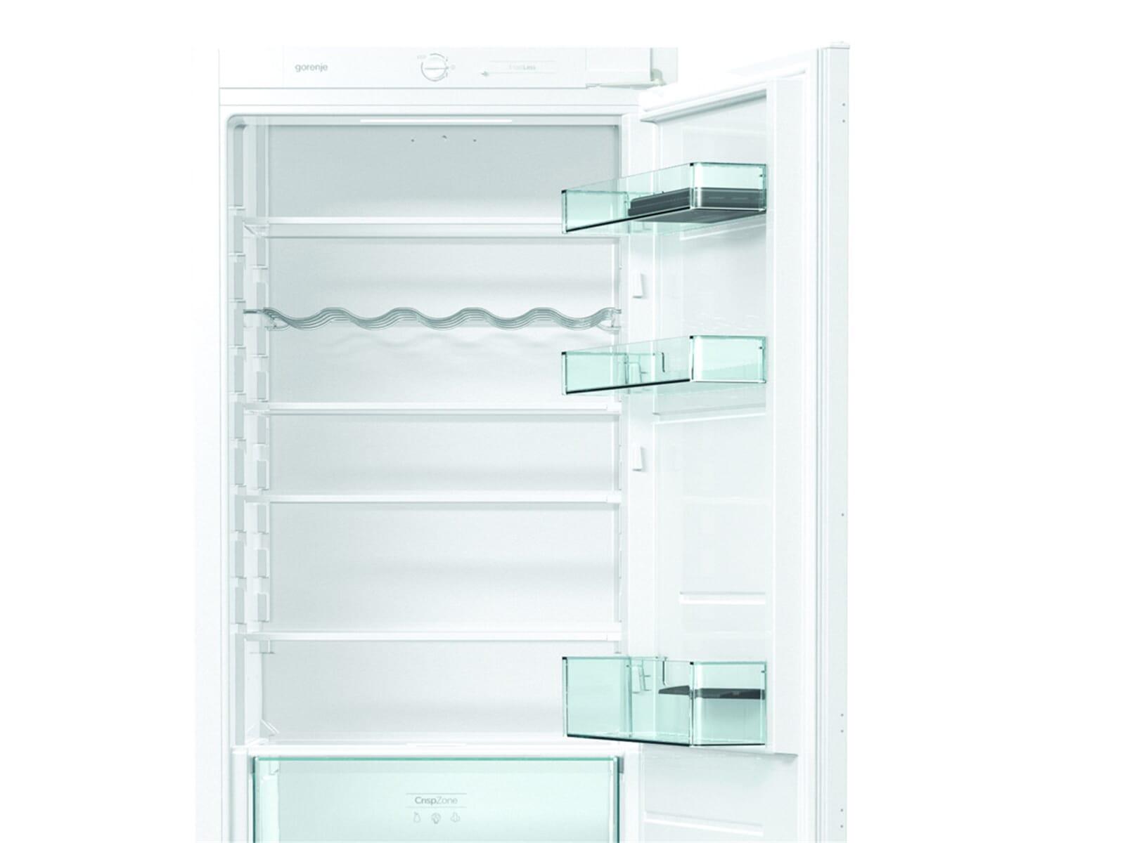 Gorenje Kühlschrank Beige : Gorenje kühlschrank gefrierkombination gorenje