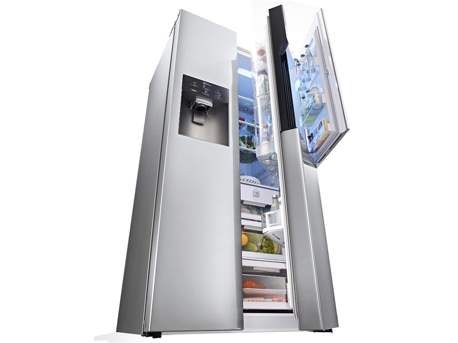 Kühlschrank Kfz : Bester kühlschrank home and living von gorenje bei i love tec de