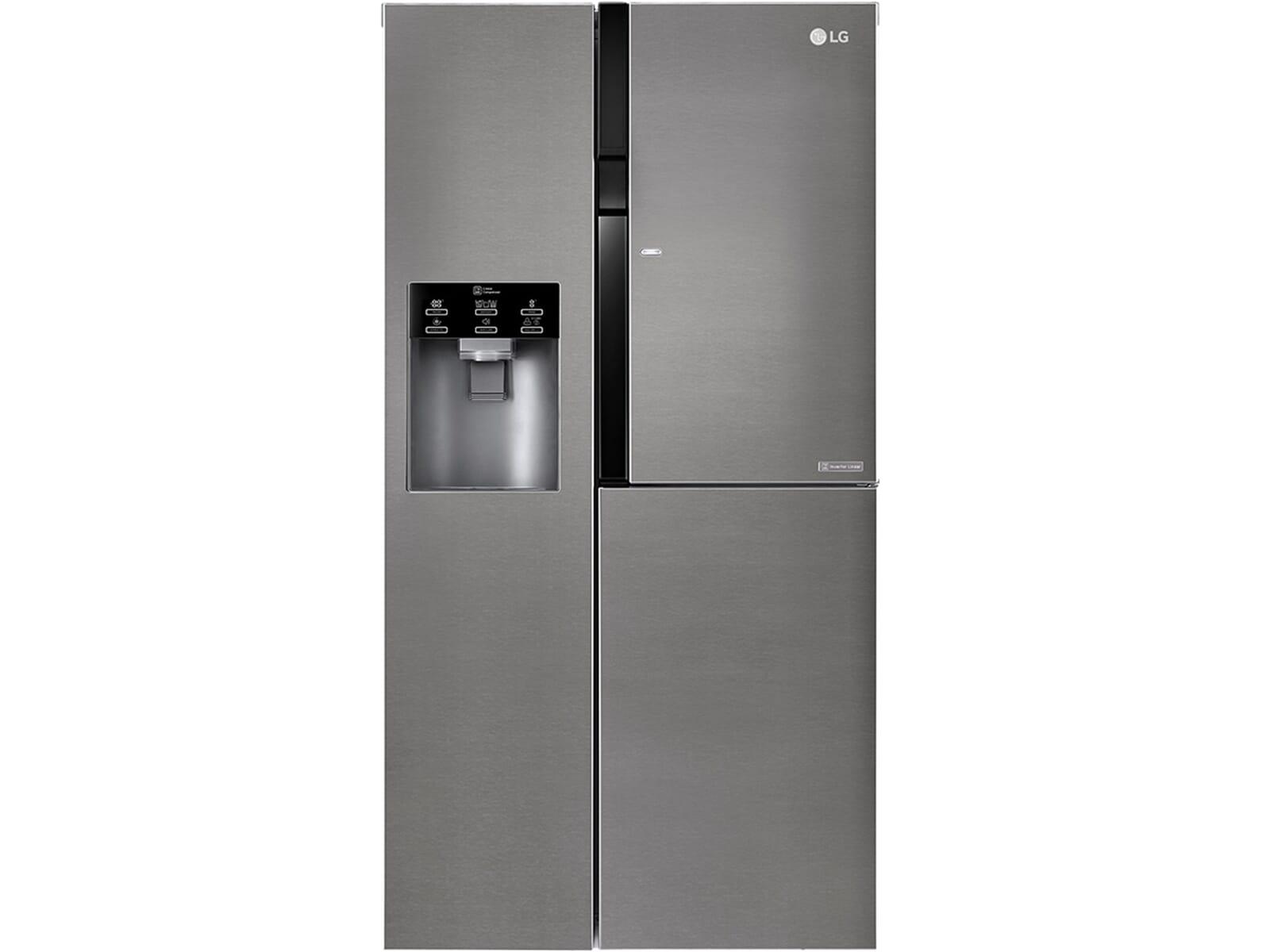 Smeg Kühlschrank Knacken : Gorenje kühlschrank verliert wasser der kühlschrank knackt
