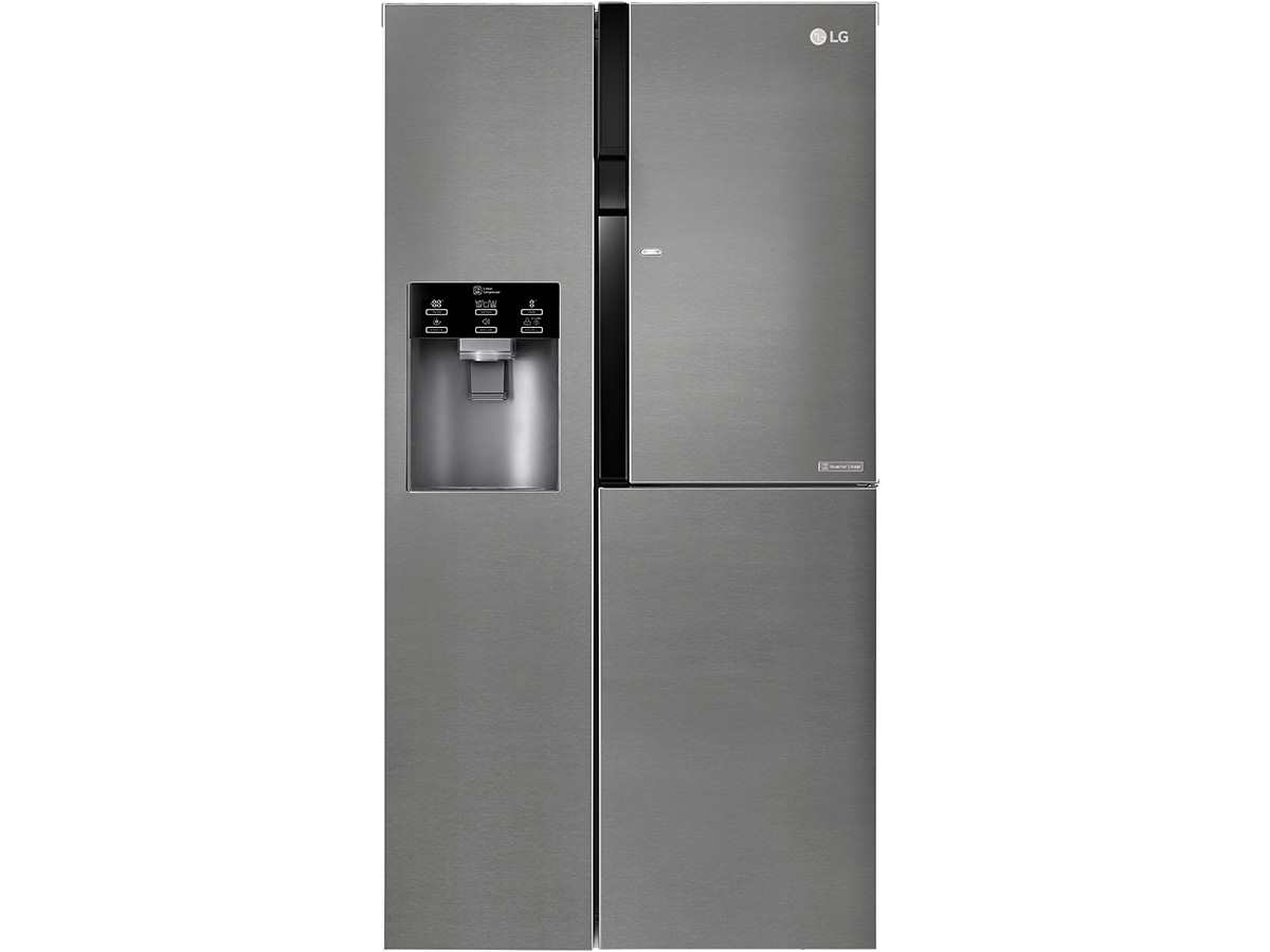 Siemens Kühlschrank Verliert Wasser : Smeg kühlschrank wasser läuft nicht ab anleitung wasserfilter