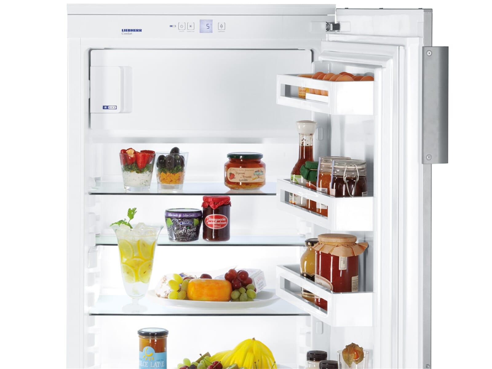 Miniküche Kühlschrank Austauschen : Miniküche mit ceranfeld und kühlschrank kühlschrank