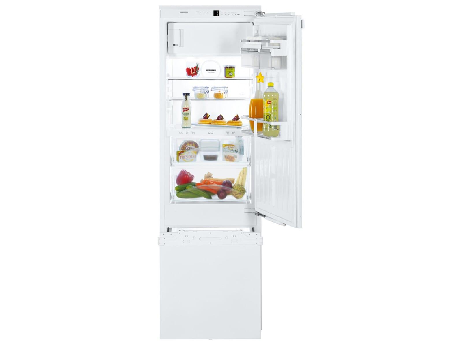 Mini Kühlschrank Liebherr : Liebherr mini kühlschrank kühlschrank thermostat liebherr miele