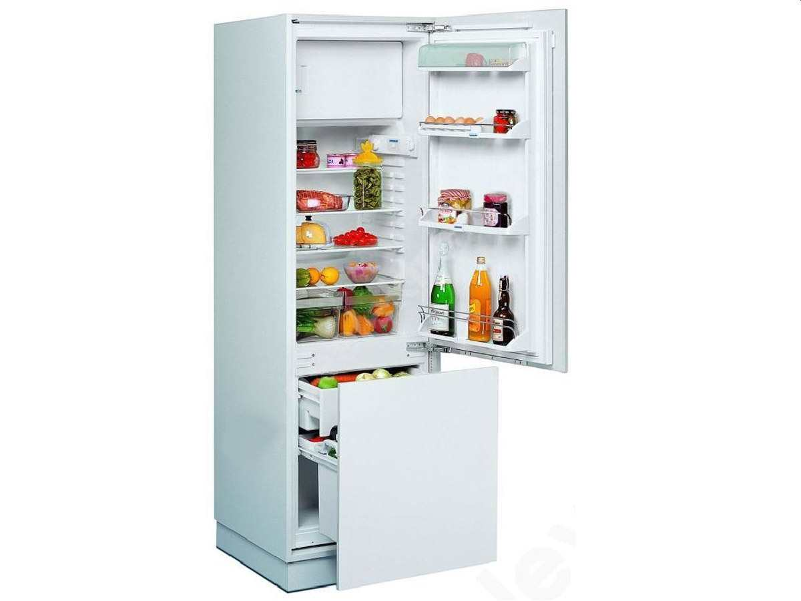 Kleiner Getränkekühlschrank : Kleiner kühlschrank in rheinland pfalz ebay kleinanzeigen