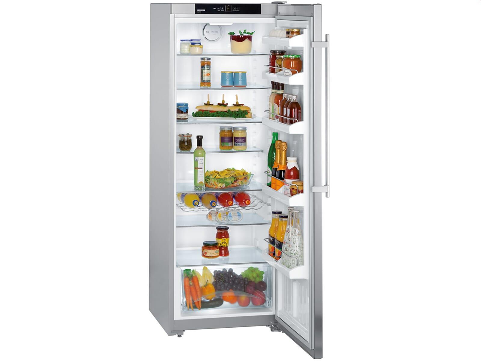 Mini Kühlschrank Angebot : Mini kühlschrank angebot was ist eine minibar alle infos zum
