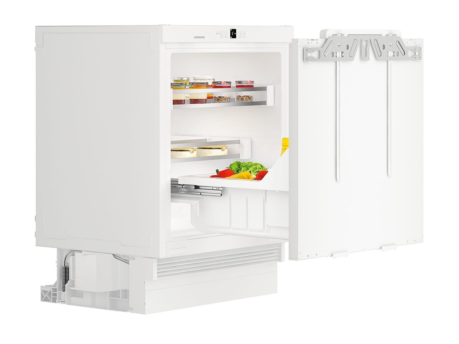Aeg Kühlschrank Santo 2330 I : Kühlschrank a siemens ki31rvf30 iq300 einbau kühlschrank a 102 1
