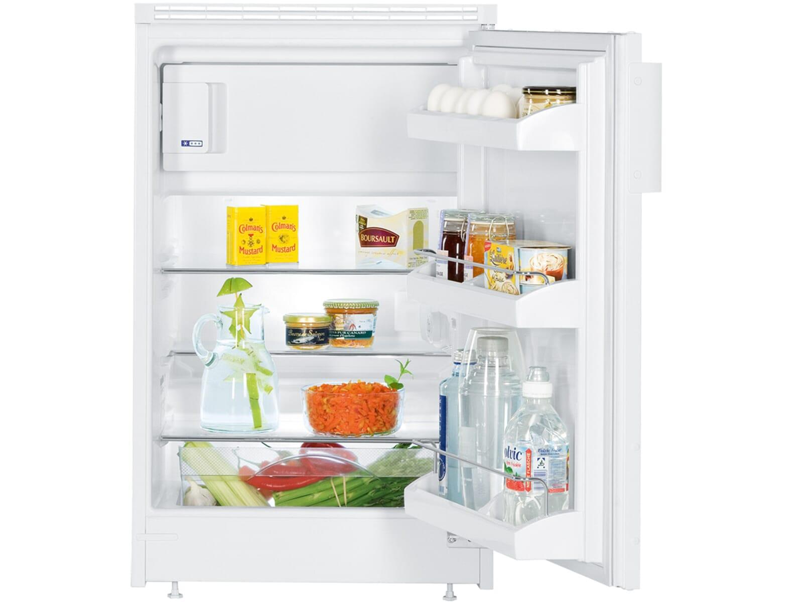 Gorenje Kühlschrank Dekorfähig : Unterbau kühlschrank dekorfähig desire einbau gefrierschrank