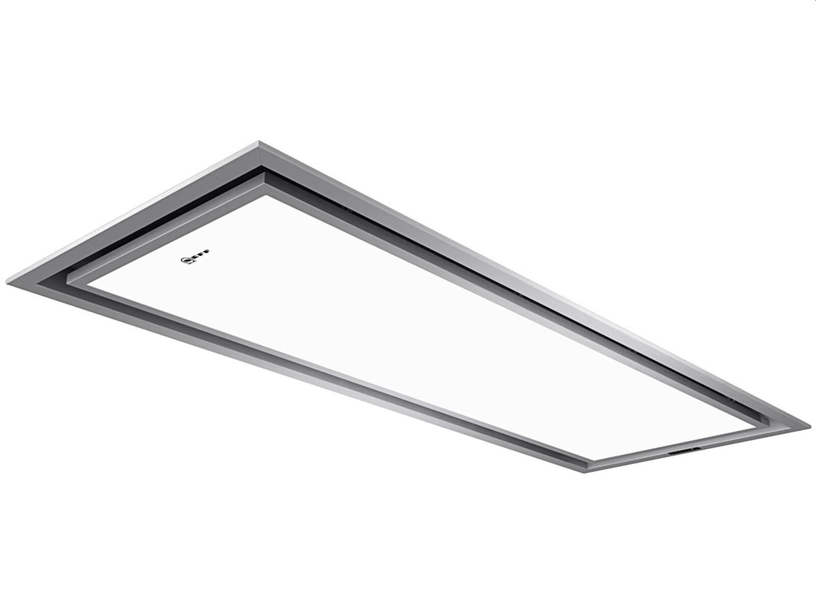 Küchen abzugshauben ersatzteile filter dunstabzugshaube elica