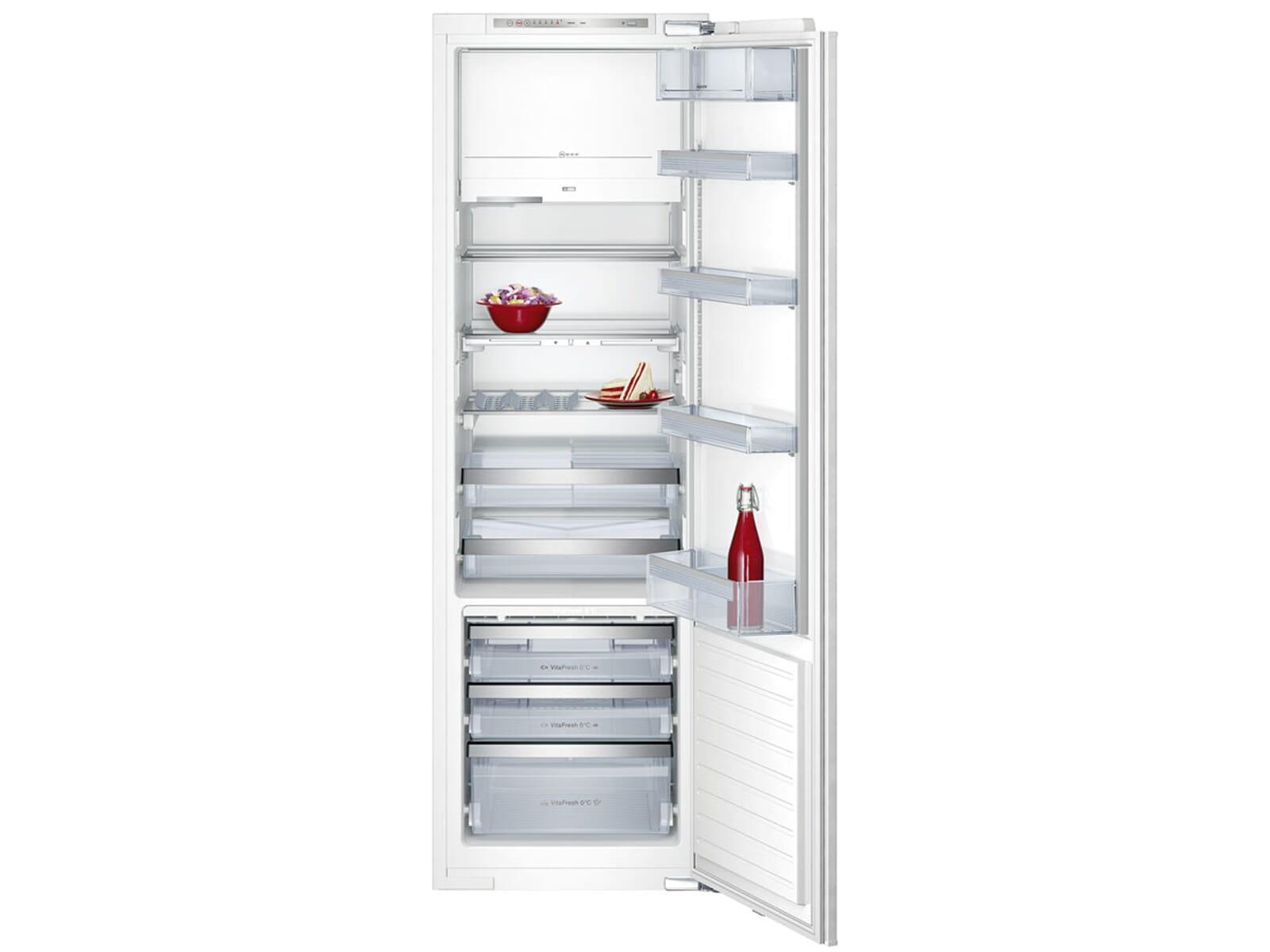 Aeg Kühlschrank Mit Kellerfach : Aeg kühlschrank mit kellerfach kühlschrank test sieger der