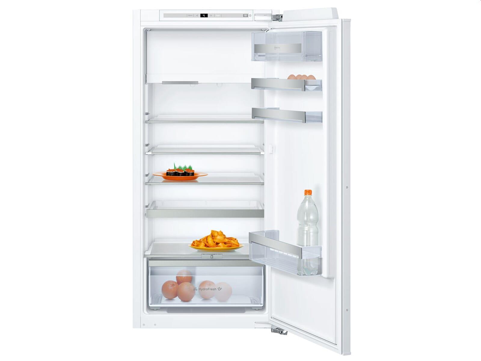 Kühlschrank Neff Zubehör : Neff küche ersatzteile original knebel mit knebelunterteil für