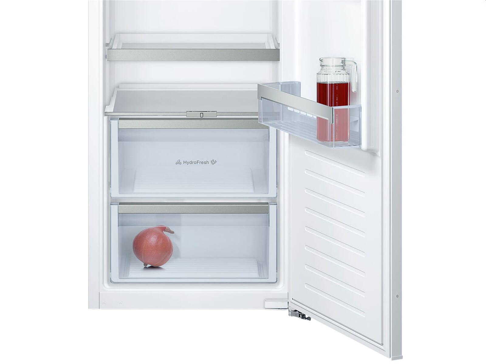 Kühlschrank Neff : Einbau kühlschrank kombi neff k a einbau kühlschrank für