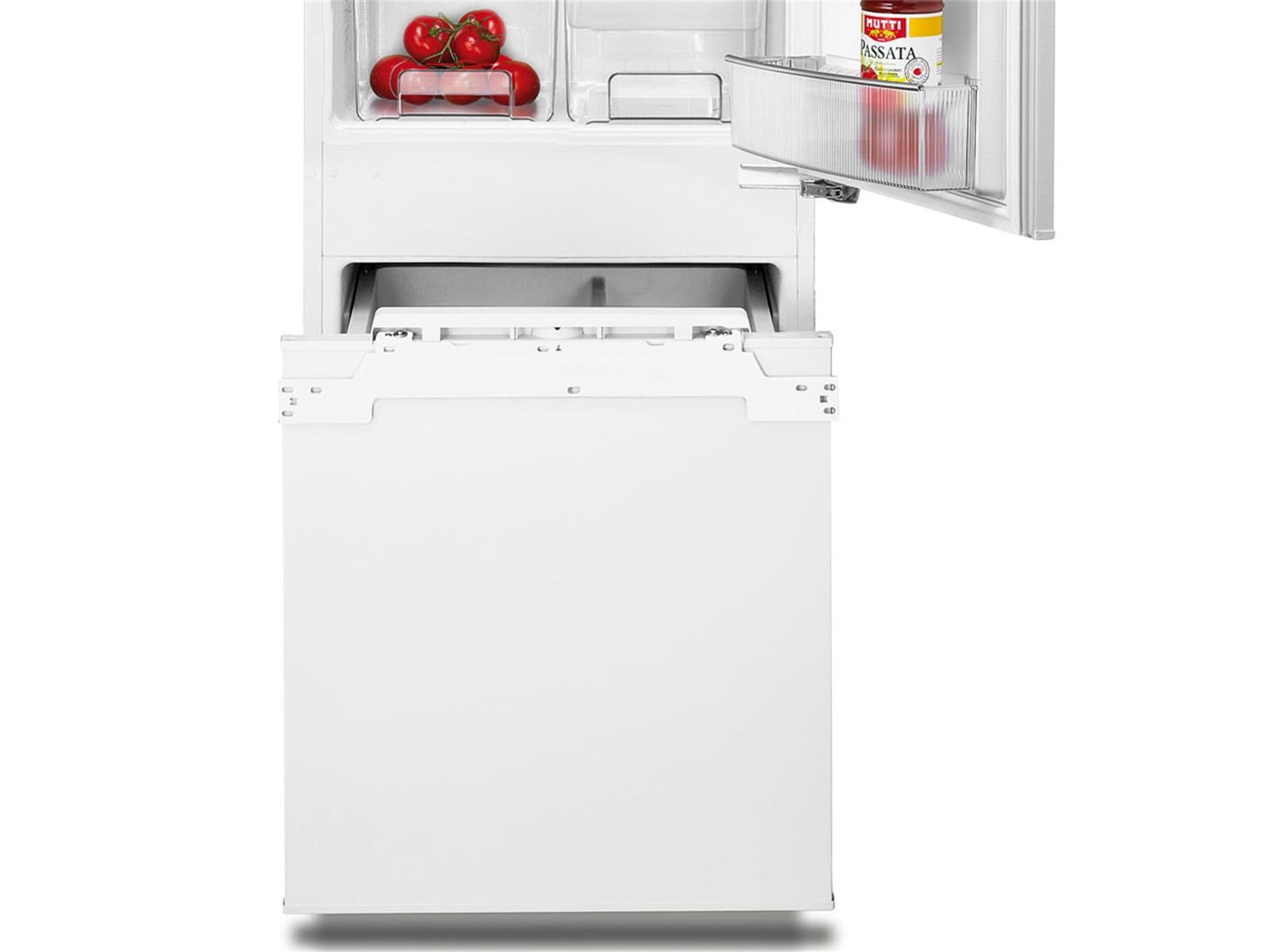 Kühlschrank Neff : Küche neff oder siemens bosch siemens neff backblech