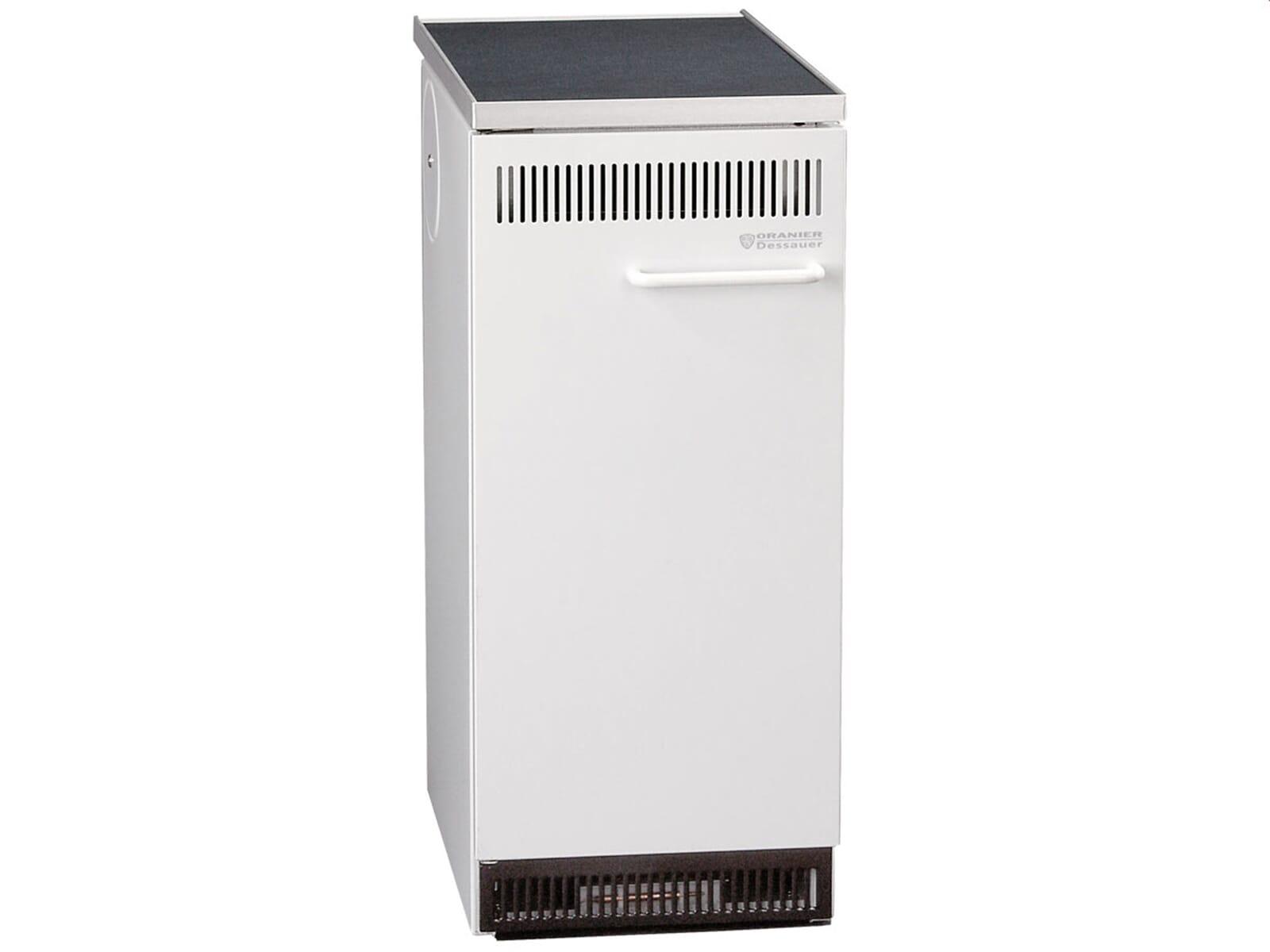 Gorenje Kühlschrank Fehler E6 : Geschirrspüler oranier fehler e spülmaschine heizt nicht mehr