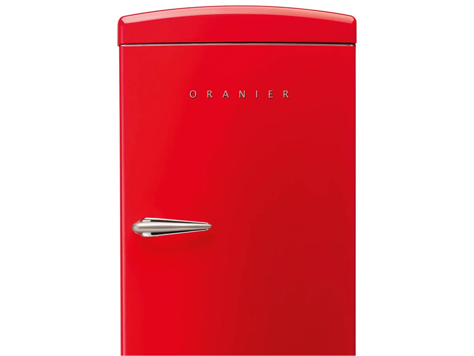 Kühlschrank Amerikanischer Stil : Gefrierschrank no frost günstig fotos kühlschrank amerikanischer