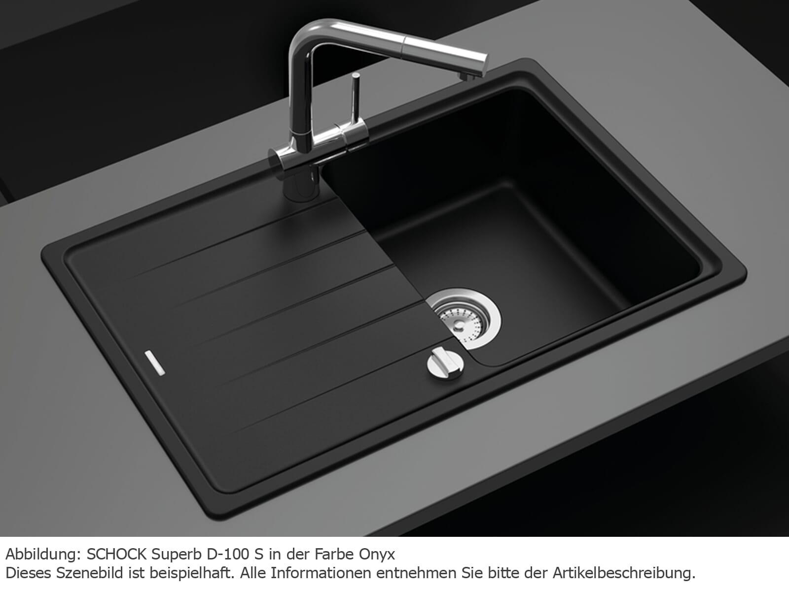 Schock Waschbecken Spulen Mehr Als 10000 Angebote Fotos Preise