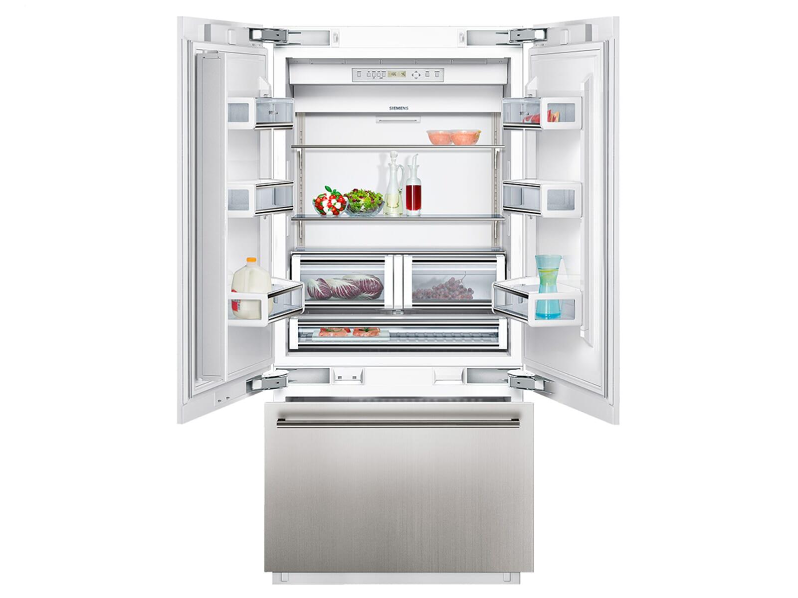 Siemens Kühlschrank Gefrierkombination : Siemens kühl siemens kg ebi