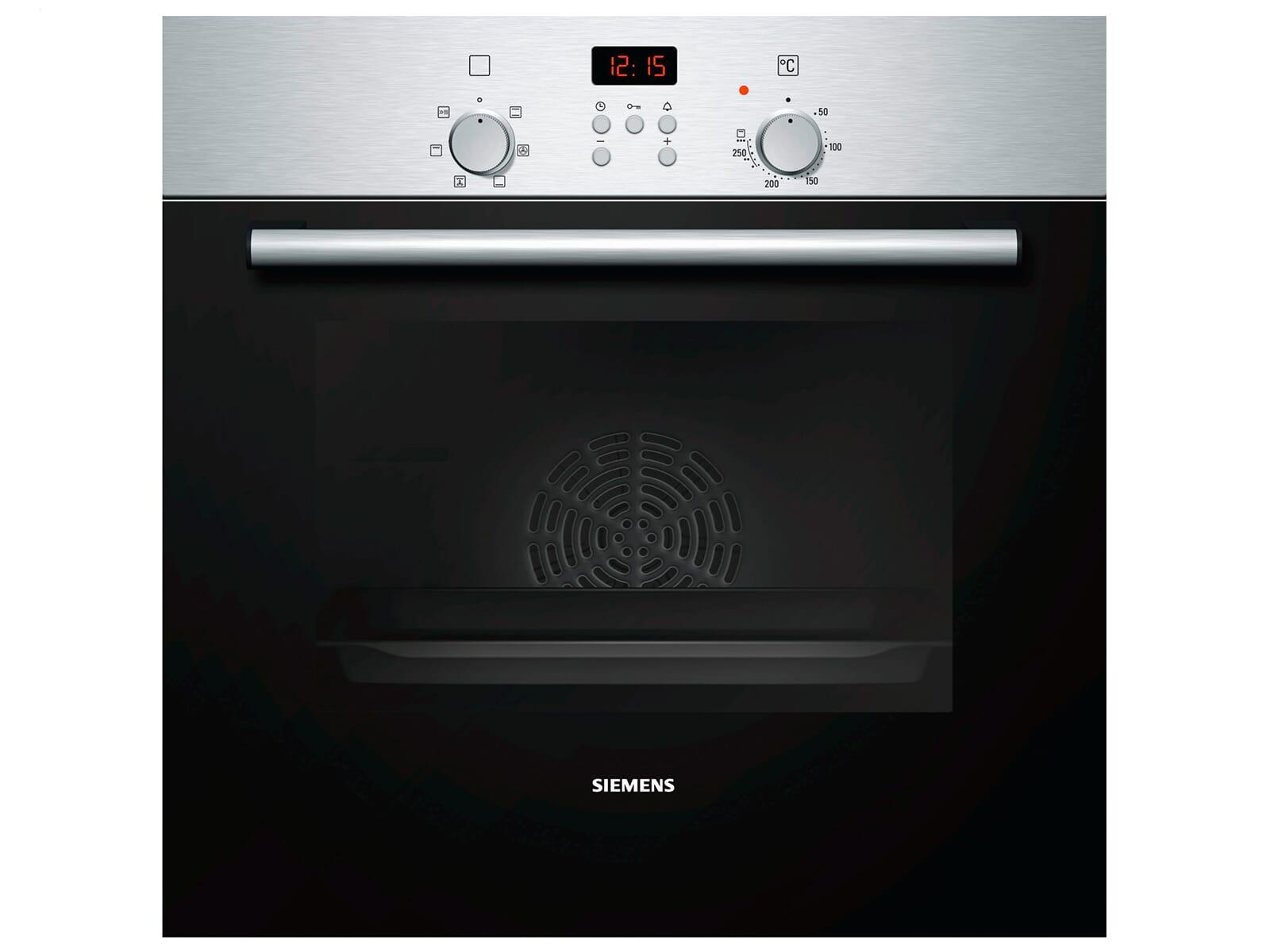 Kühlschrank Unterbau : Kühlschrank unterbau kühlschrank unterbau a preisvergleich