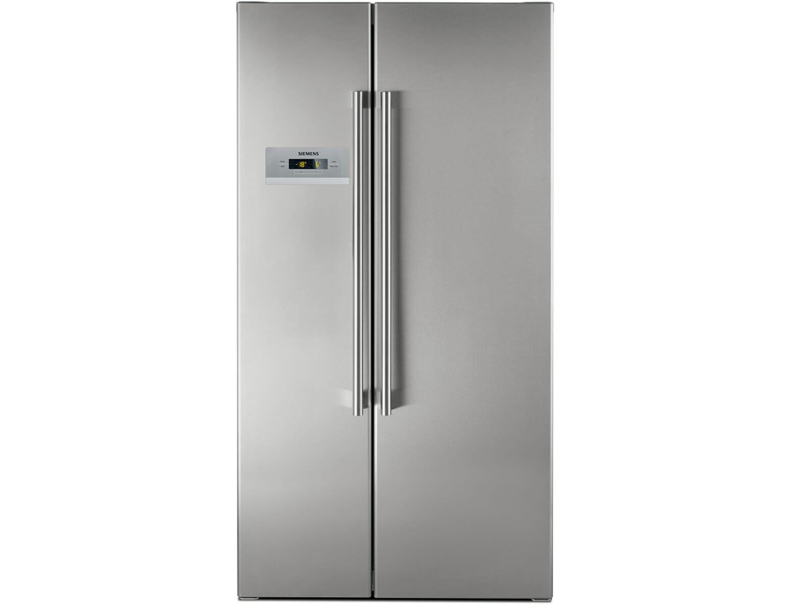 Smeg Kühlschrank Tür Einstellen : Siemens kühlschrank tür einstellen: kühlschranktür justieren