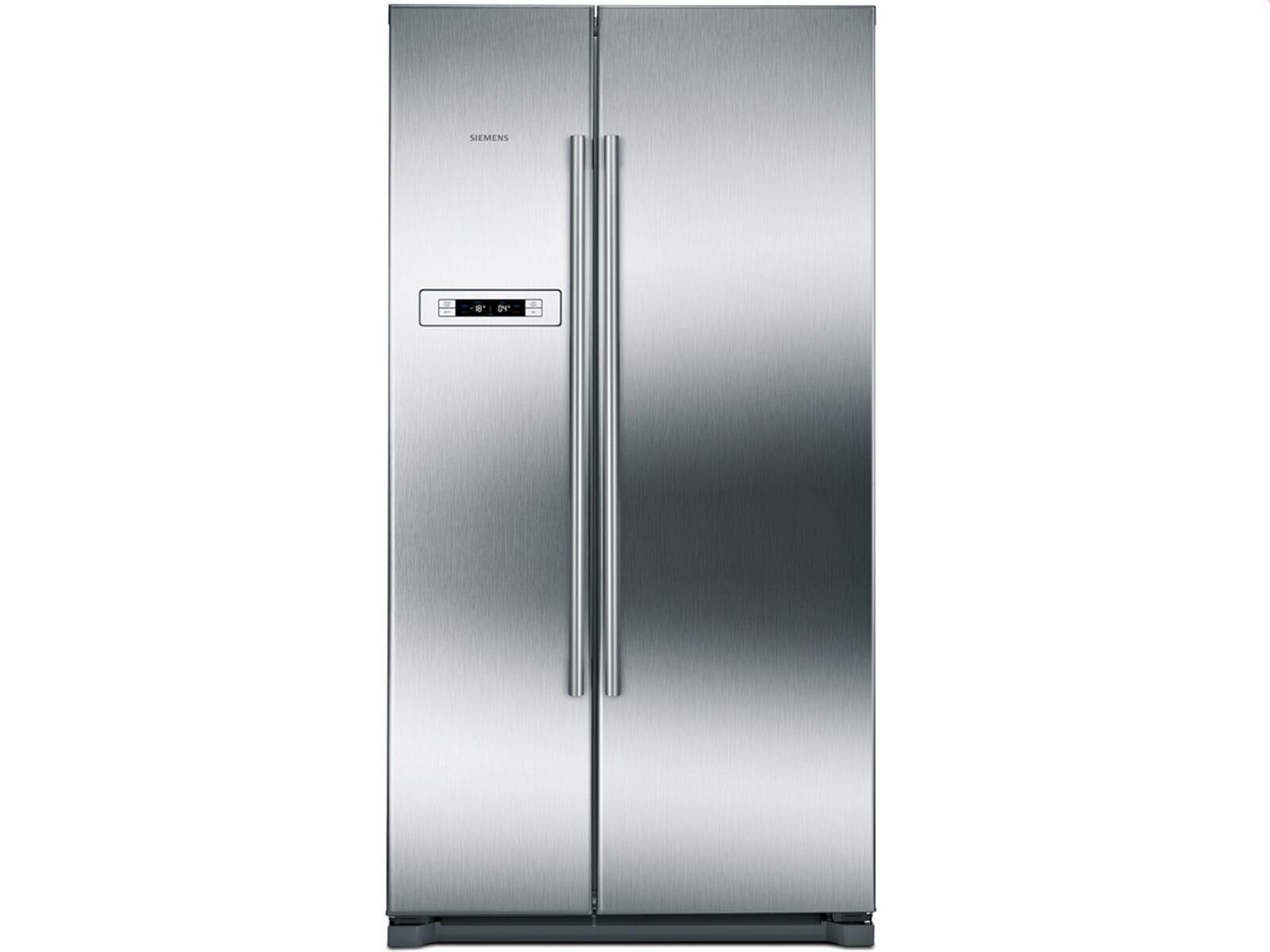 Aeg Unterbau Kühlschrank 50 Cm Breit : Unterbaukühlschrank cm breit möbel von gorenje günstig online