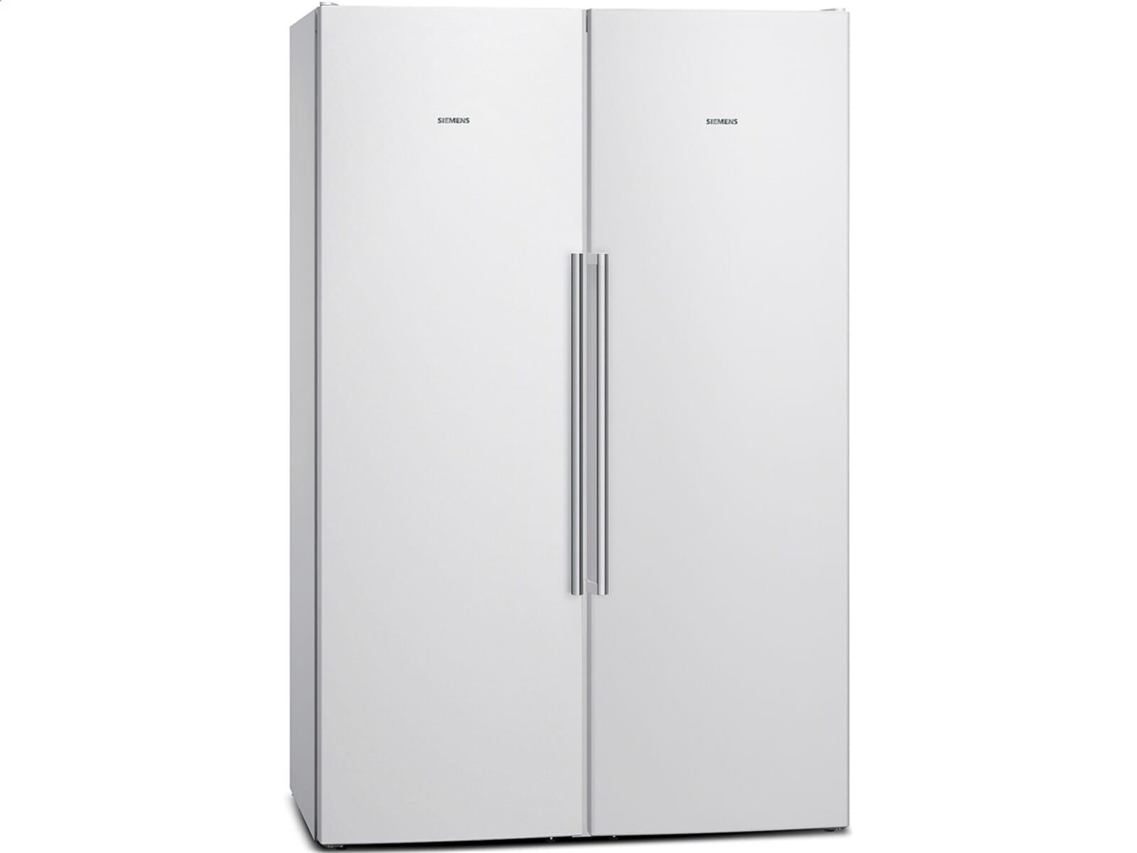 Side By Side Kühlschrank Real : Einbaukühlschrank edelstahl exquisit kühlschrank ks a