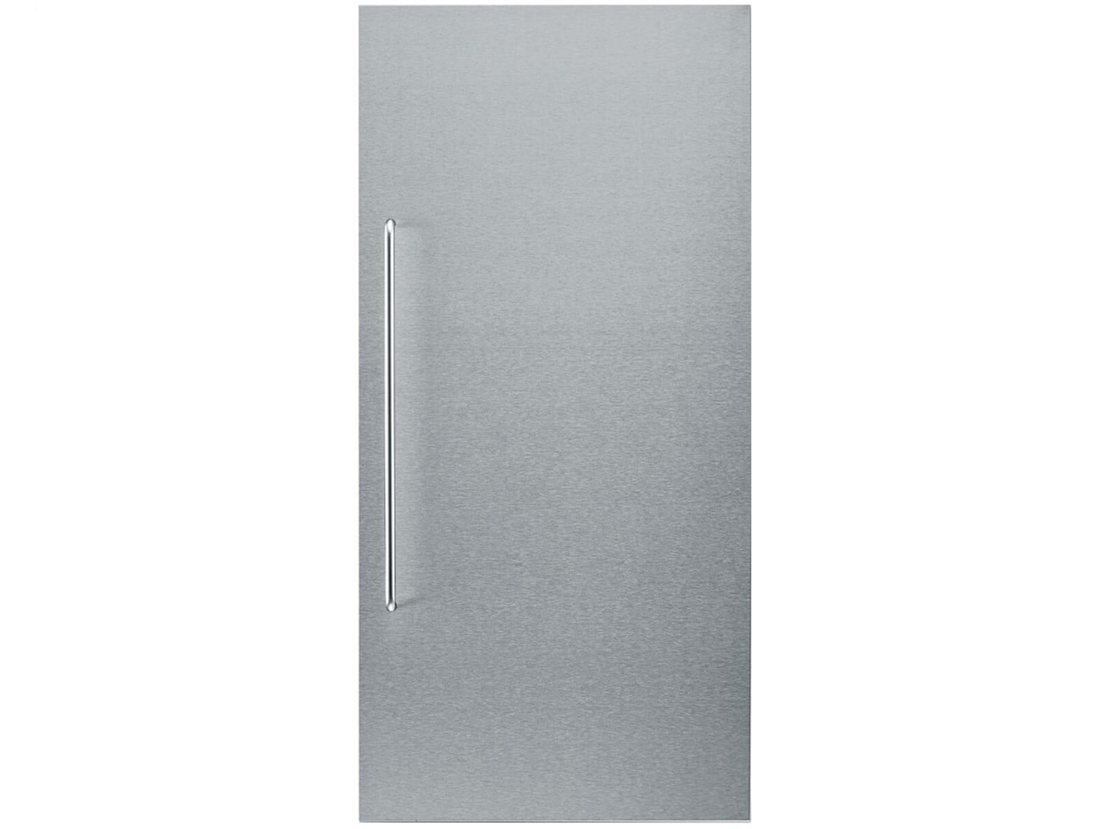 Siemens Kühlschrank 70 Cm : Kühlschrank cm hoch einfache einbauküche gratis abzugeben