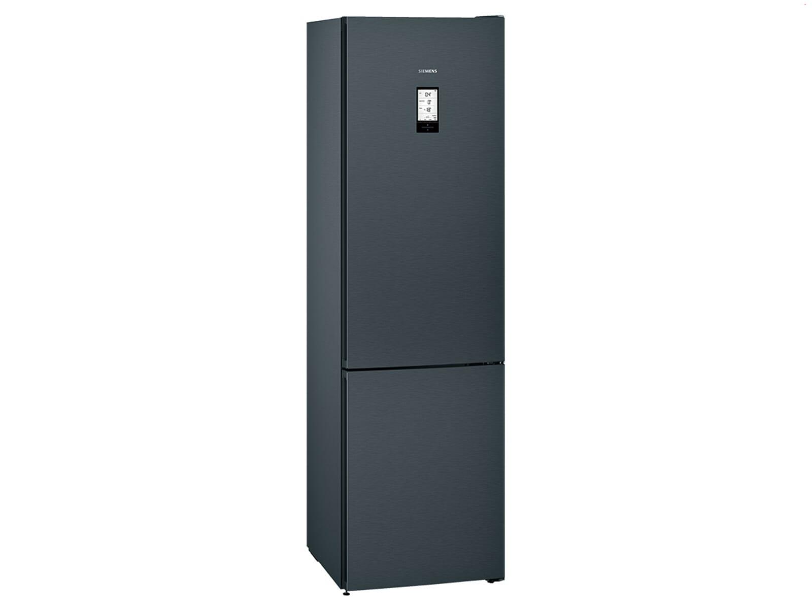 Siemens Kühlschrank Kg36vvl32 : Kühlschrank gefrierkombi unabhängiger einbau kühl