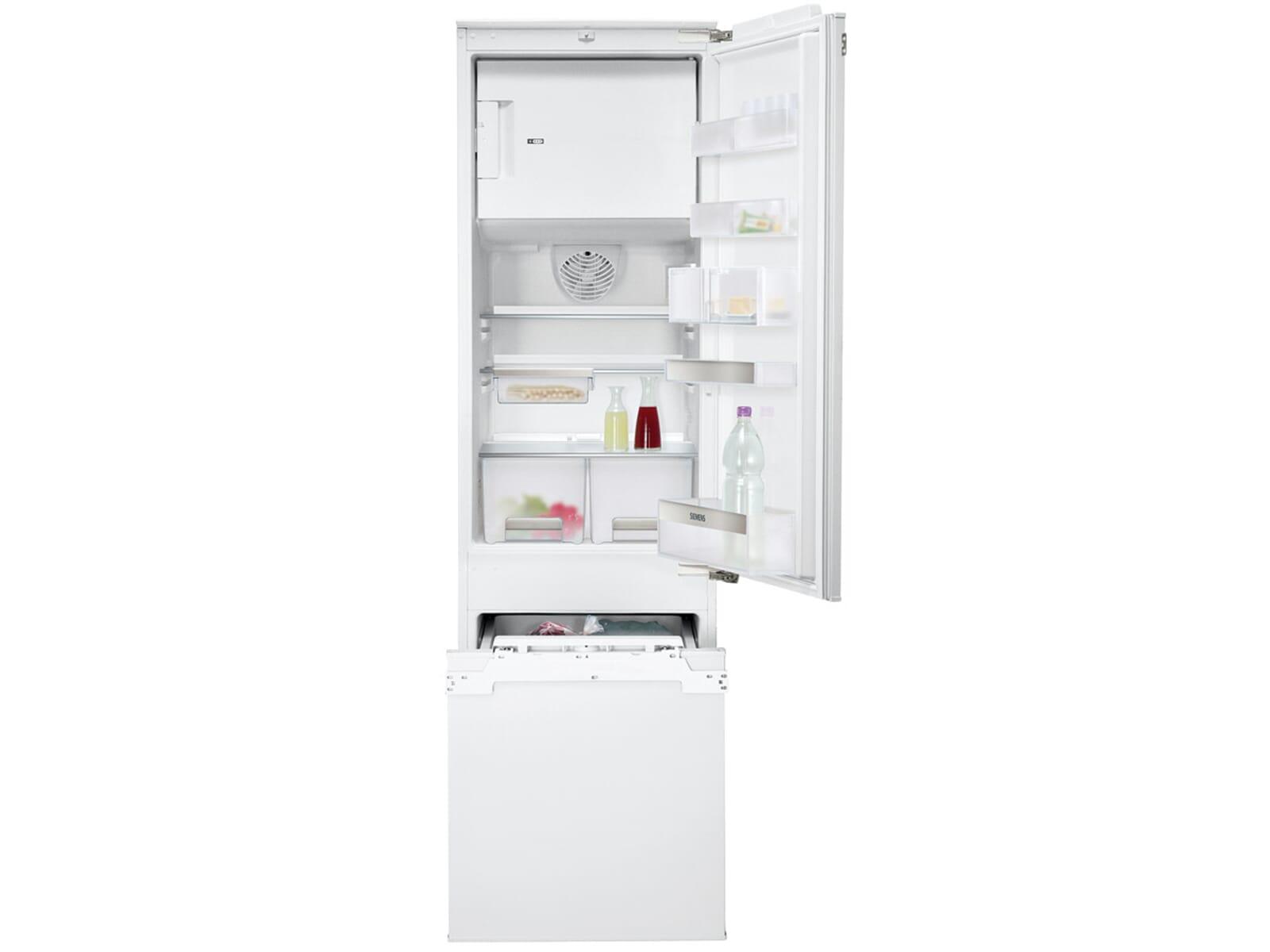 Bomann Kühlschrank Mit Eisfach Ks 3261 : Kühlschrank angebot wetterfester kühlschrank günstige