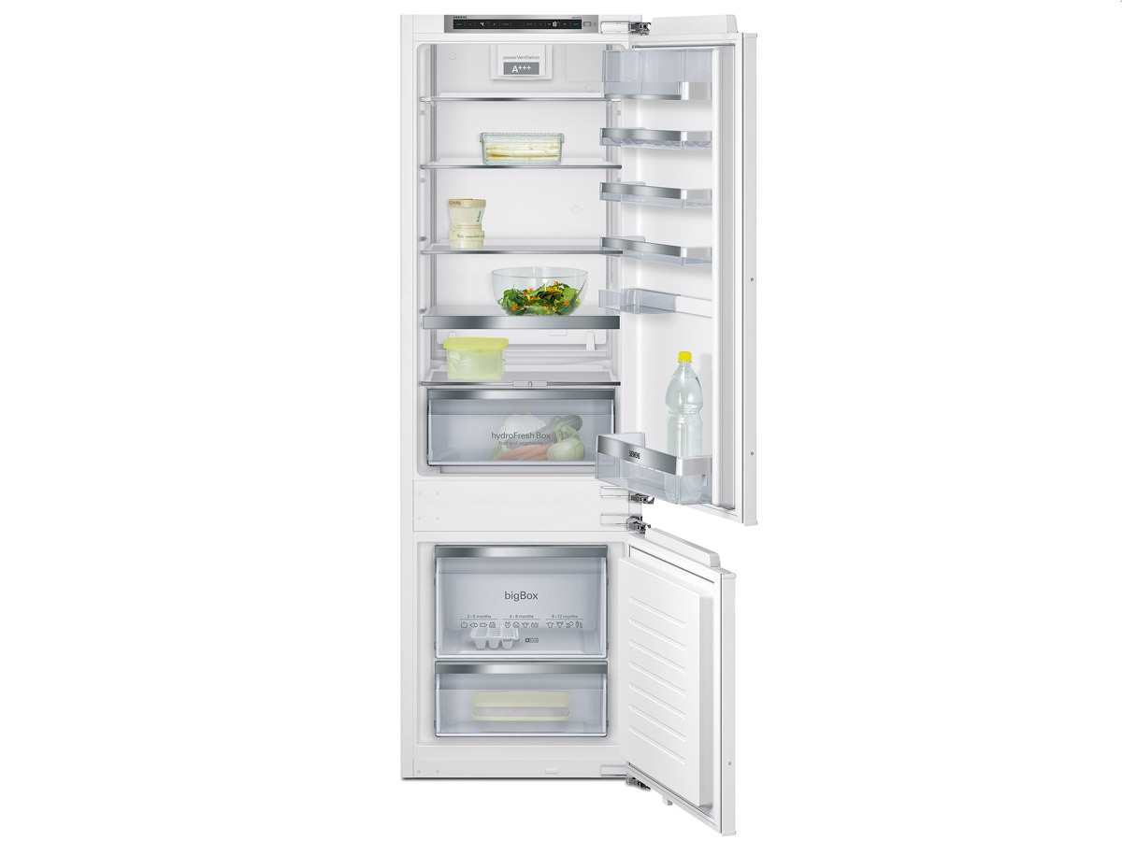 Kühlschrank Kombi : Siemens kühl gefrierkombi kg vul kühlschrank modelle