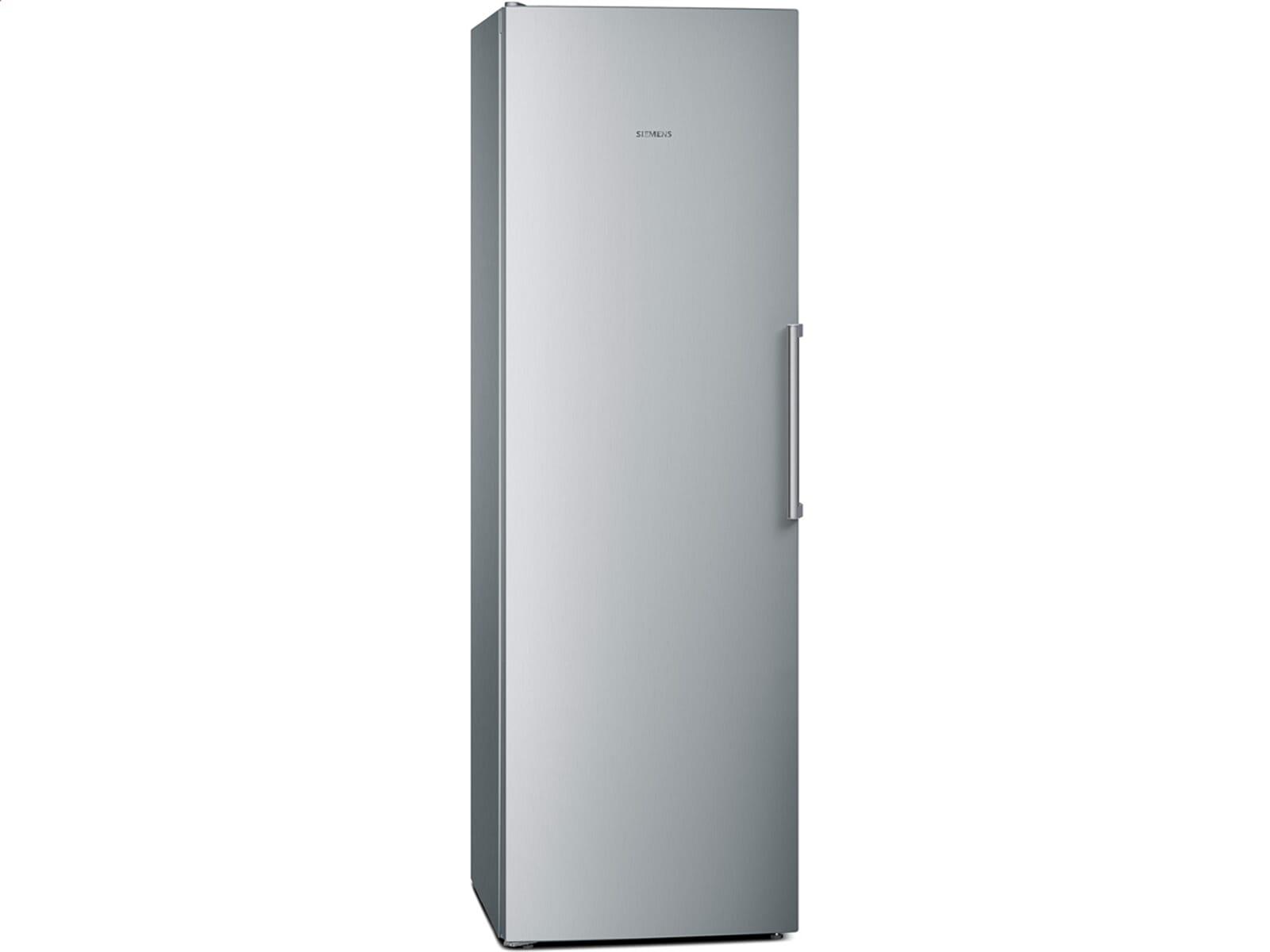 Siemens Kühlschrank Unterbau : Unterbau geschirrspüler günstig kaufen siemens kühlschrank