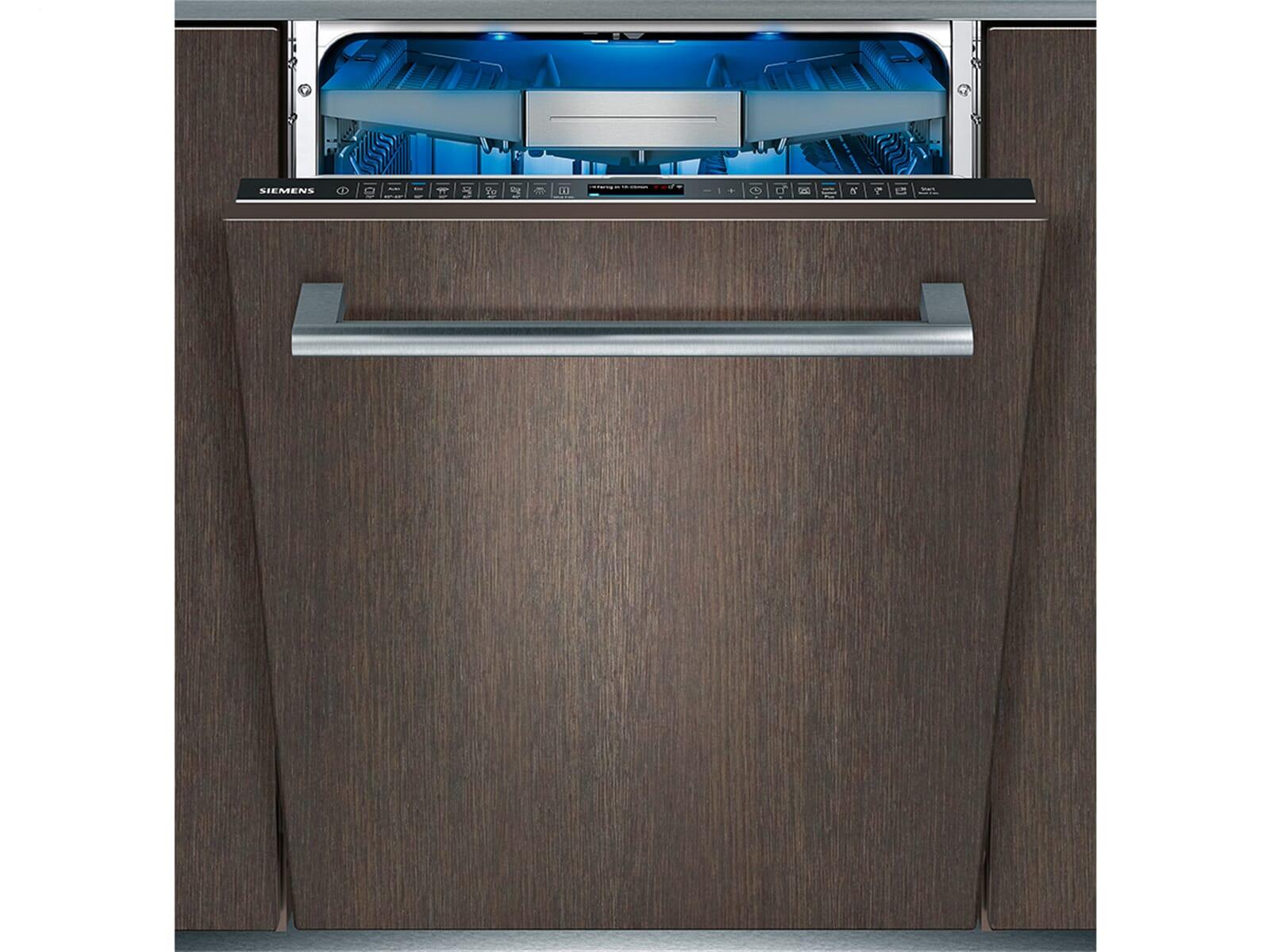 Bosch Kühlschrank Türanschlag Wechseln : Bosch geschirrspüler tür wechseln reparatur geschirrspüler