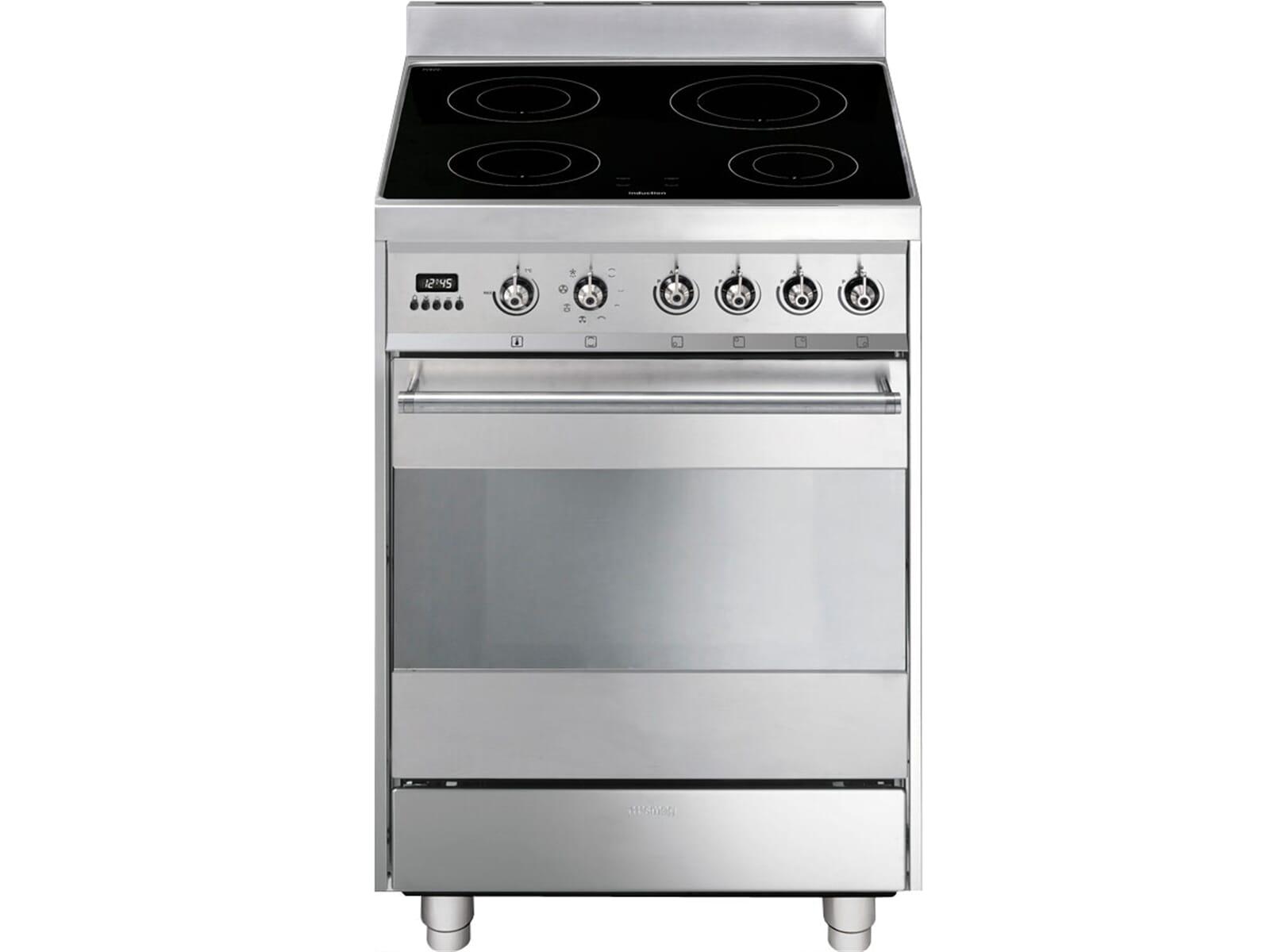 Gorenje Kühlschrank Creme Retro : Smeg kühlschrank creme gebraucht standherd induktion einbauherd