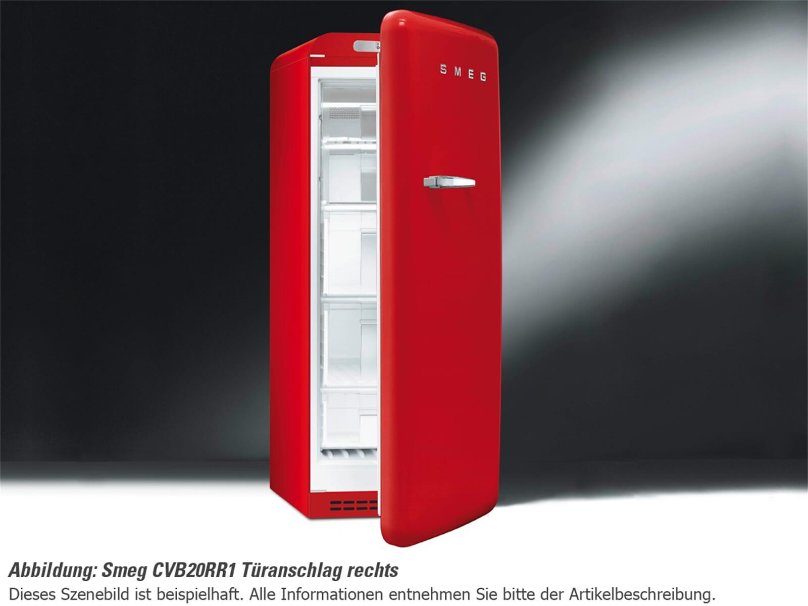 Smeg Kühlschrank Rot : Smeg kühlschrank farben smeg fab rdb standkühlschrank jeans