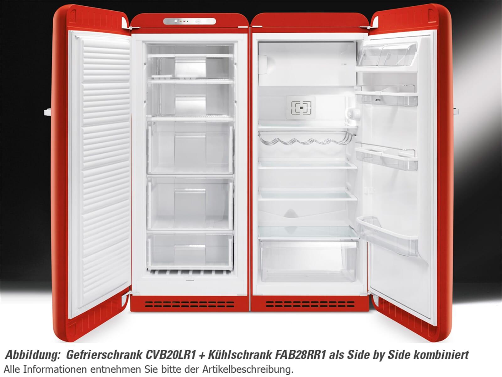 Amerikanischer Kühlschrank Ohne Gefrierfach : Side by side kühlschrank ohne gefrierteil kühlschrank cm