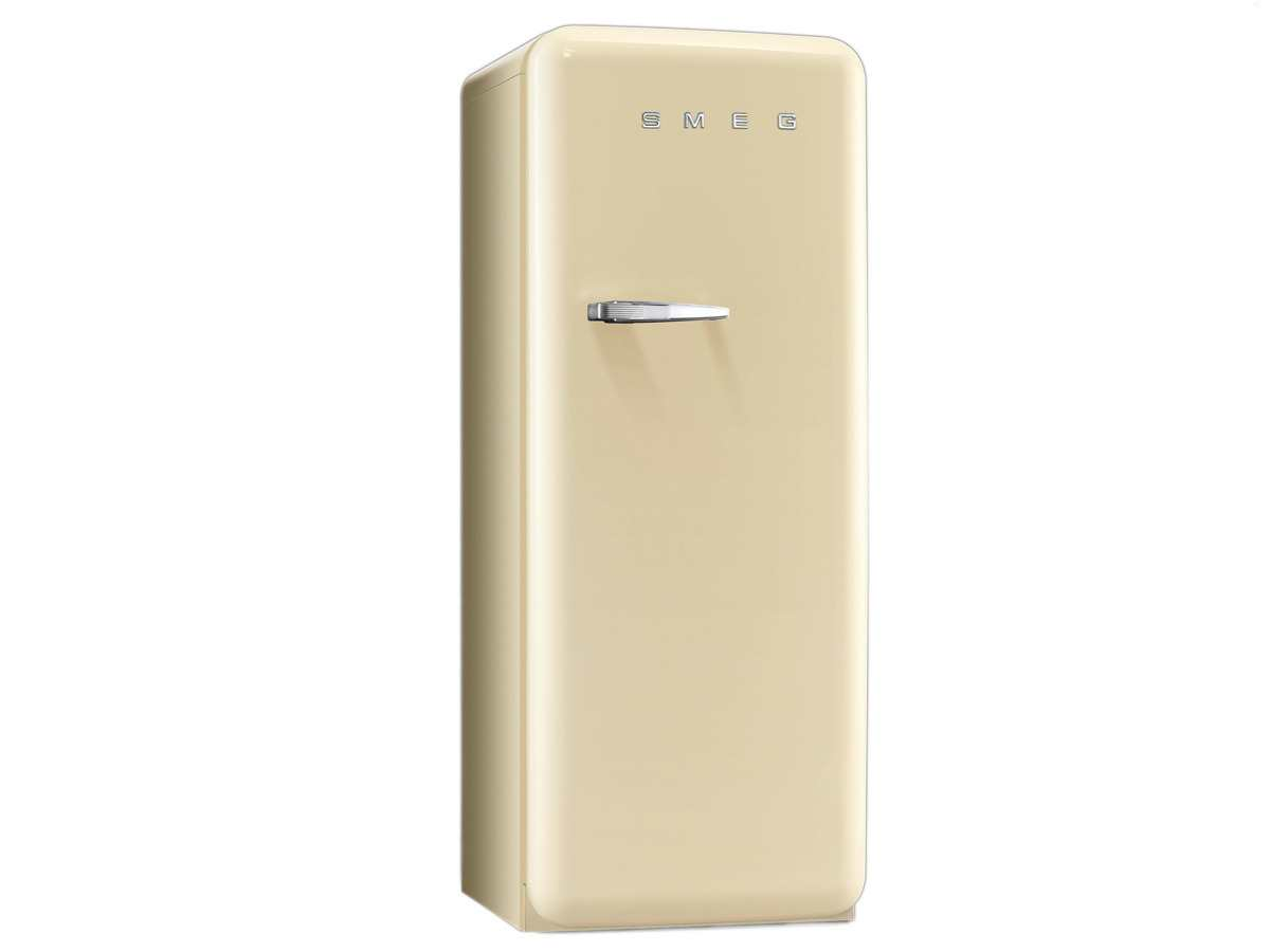 Smeg Kühlschrank Günstig : Smeg kühlschrank zu laut den kühlschrank richtig reinigen die