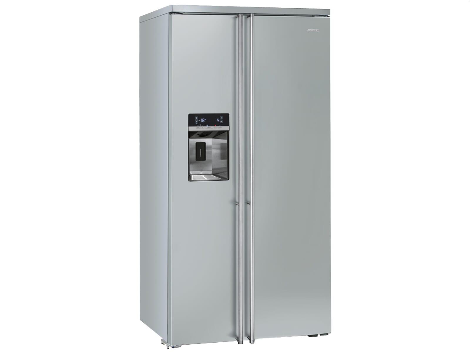 Siemens Kühlschrank 70 Cm Breit : Kühlschrank 70 cm breit kühlschrank 45 cm breit frisch liebherr