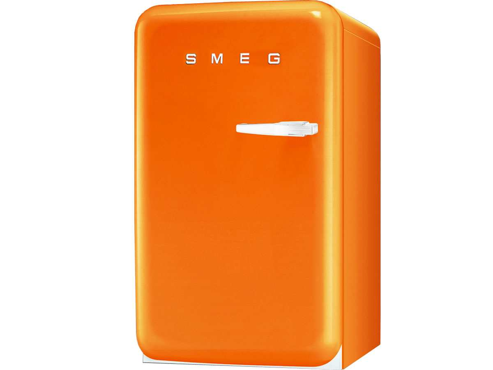 Smeg Kühlschrank Write On Me : Smeg kuehlschrank fab 10 smeg fab32ve7 stand kühl gefrier